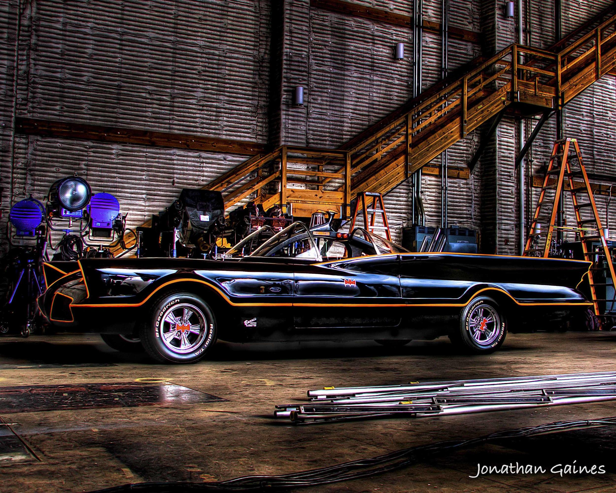 BatmobileHDRsigned-003.jpg
