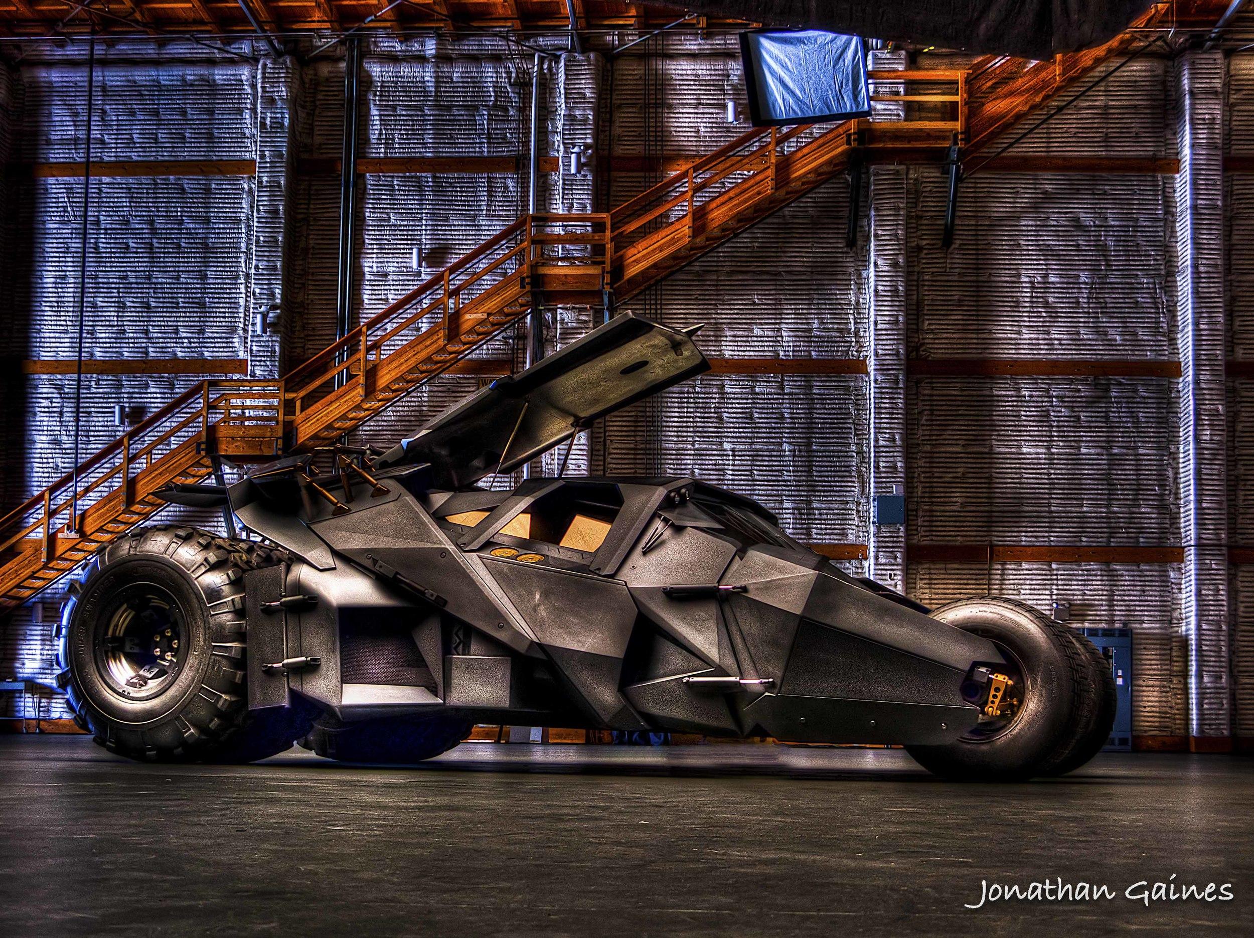 BatmobileHDRsigned-005.jpg