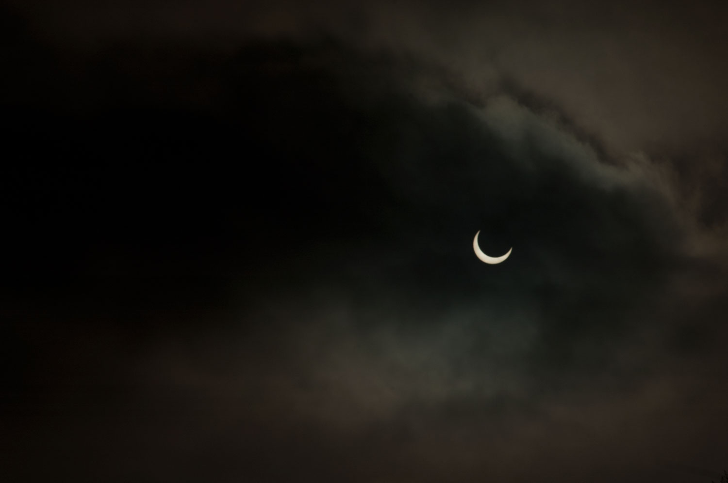 Solar-Eclipse-2012-015.jpg