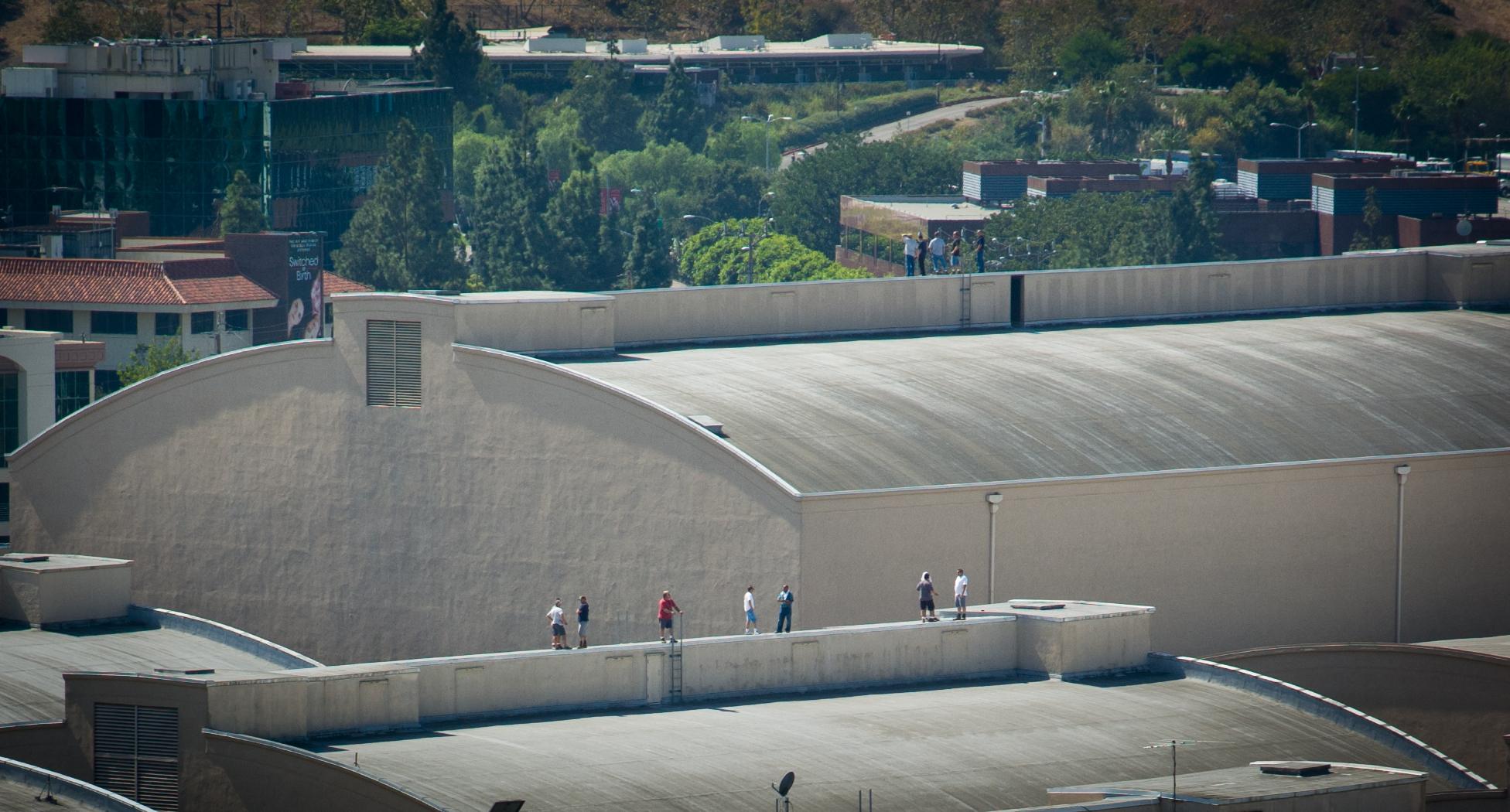 Endeavor over LA-20120921024-006.jpg