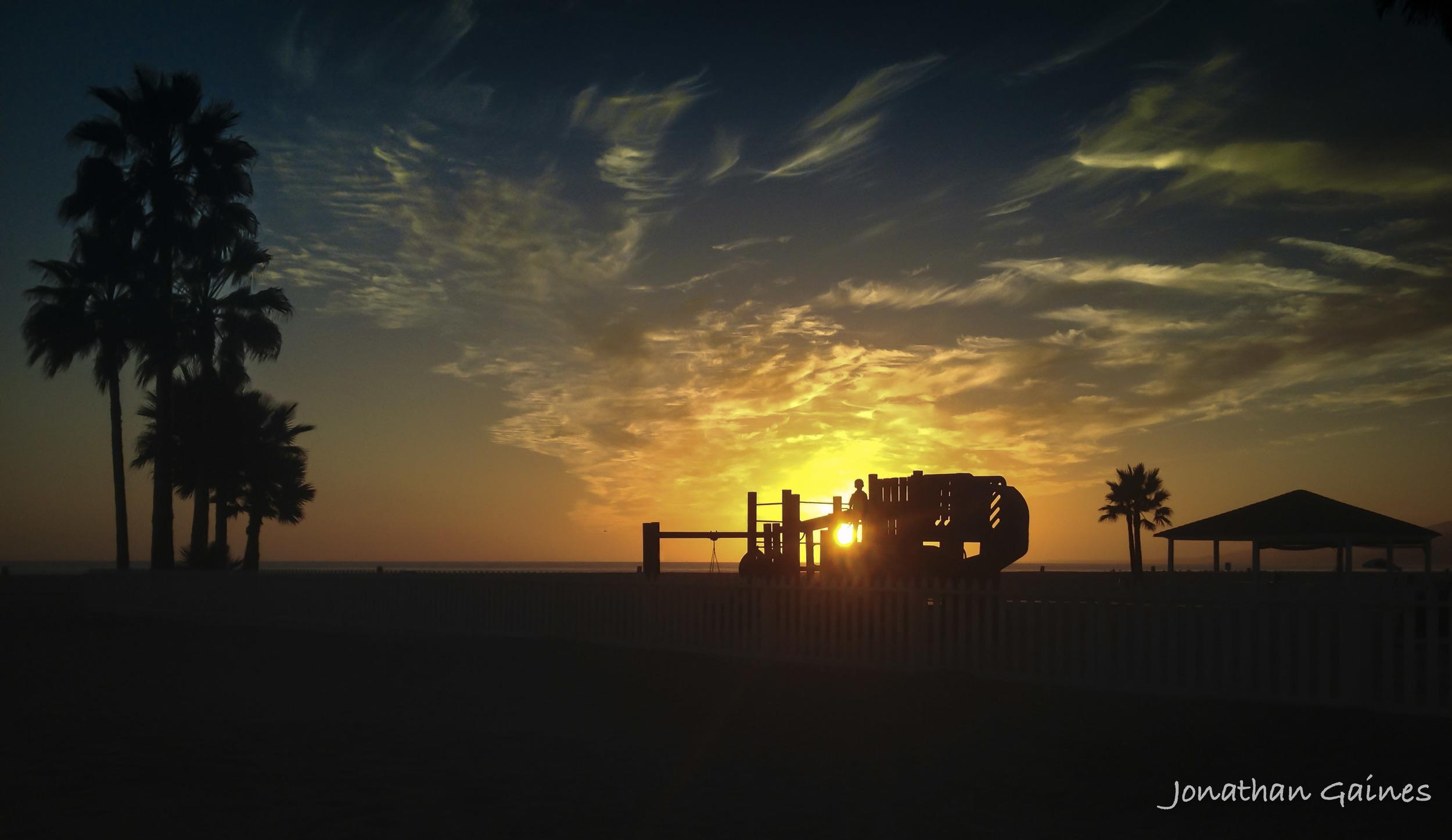 BeachParkSunset-1.jpg