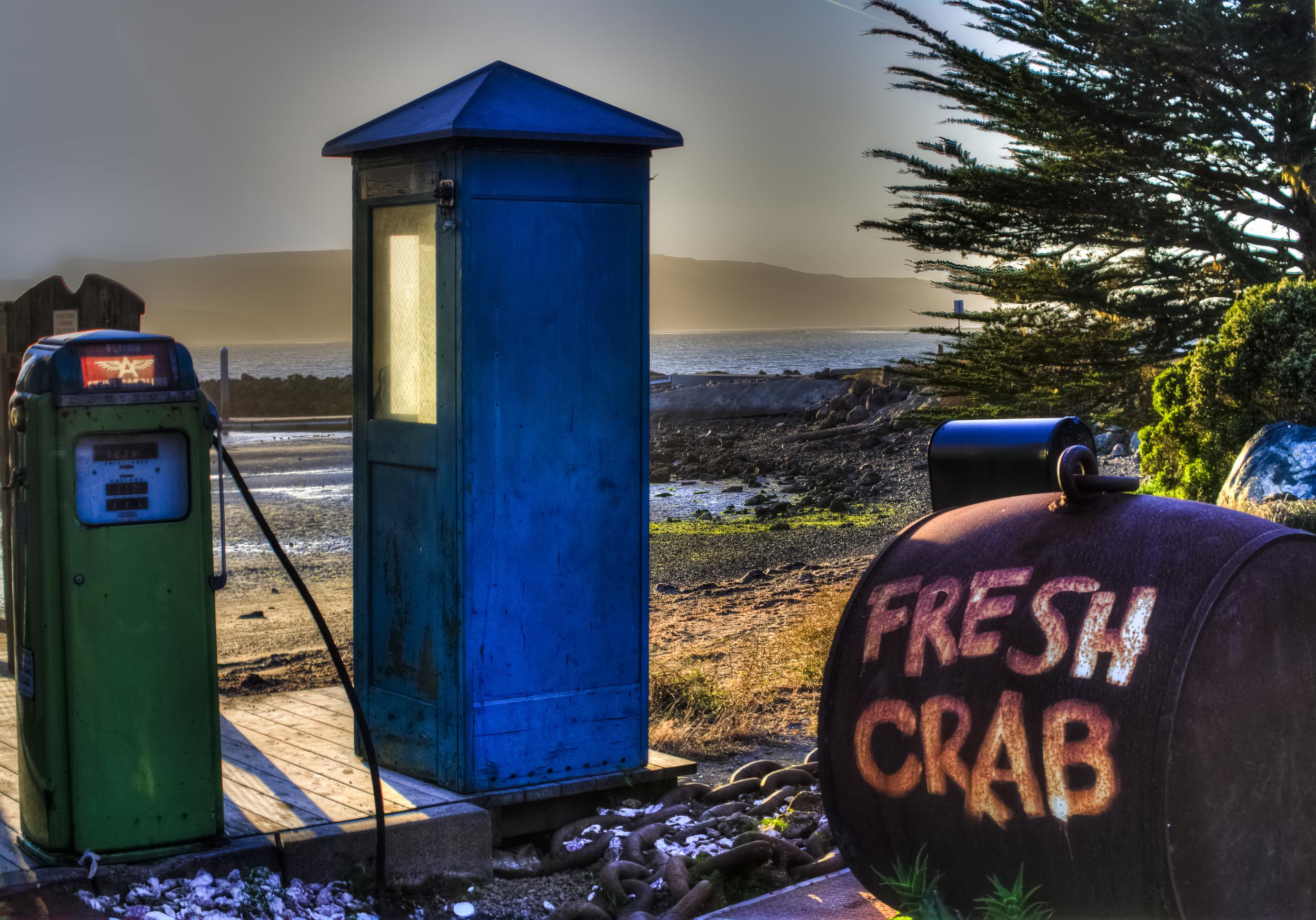 Fresh Crab-1.jpg
