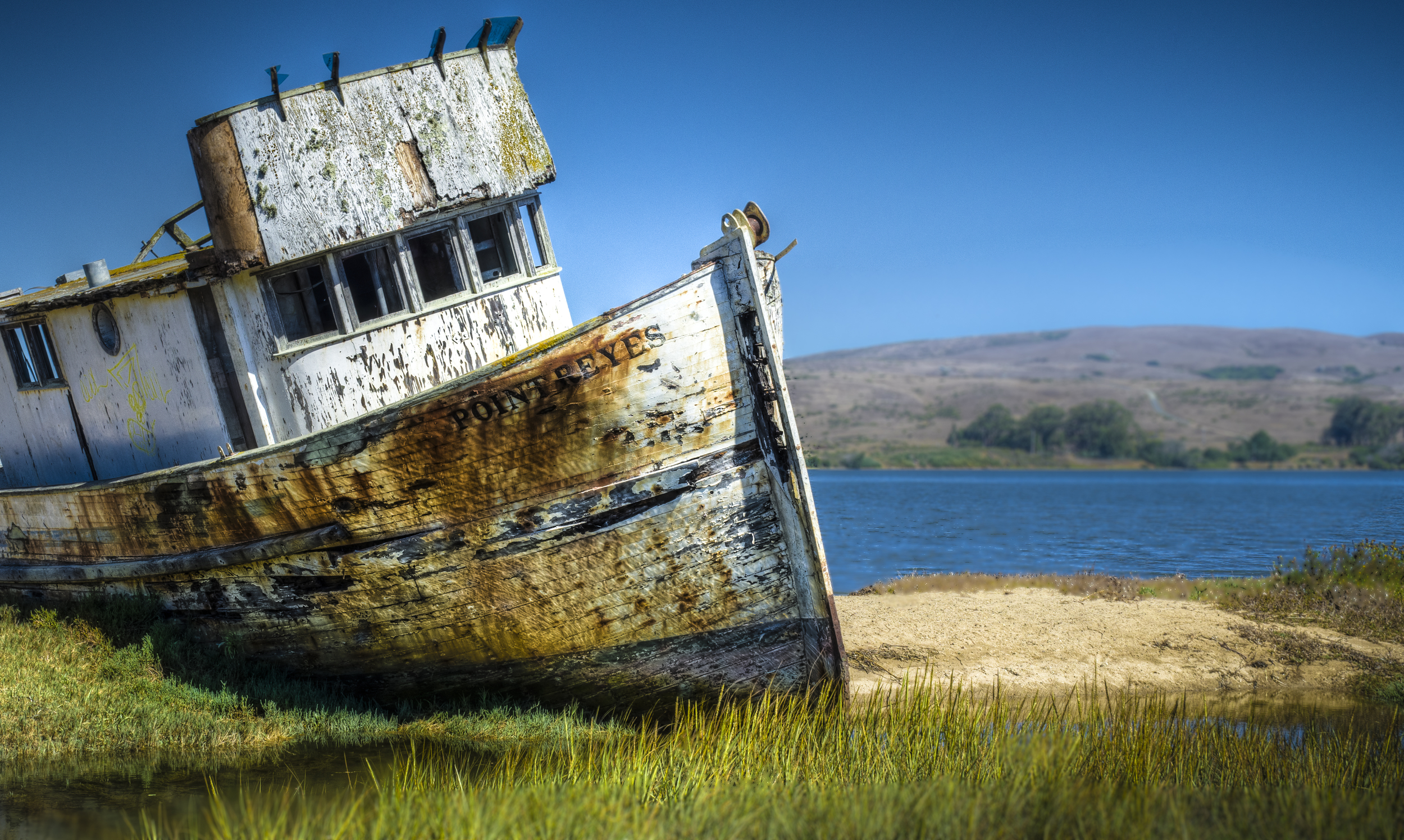 Point Reyes Boat-1.jpg