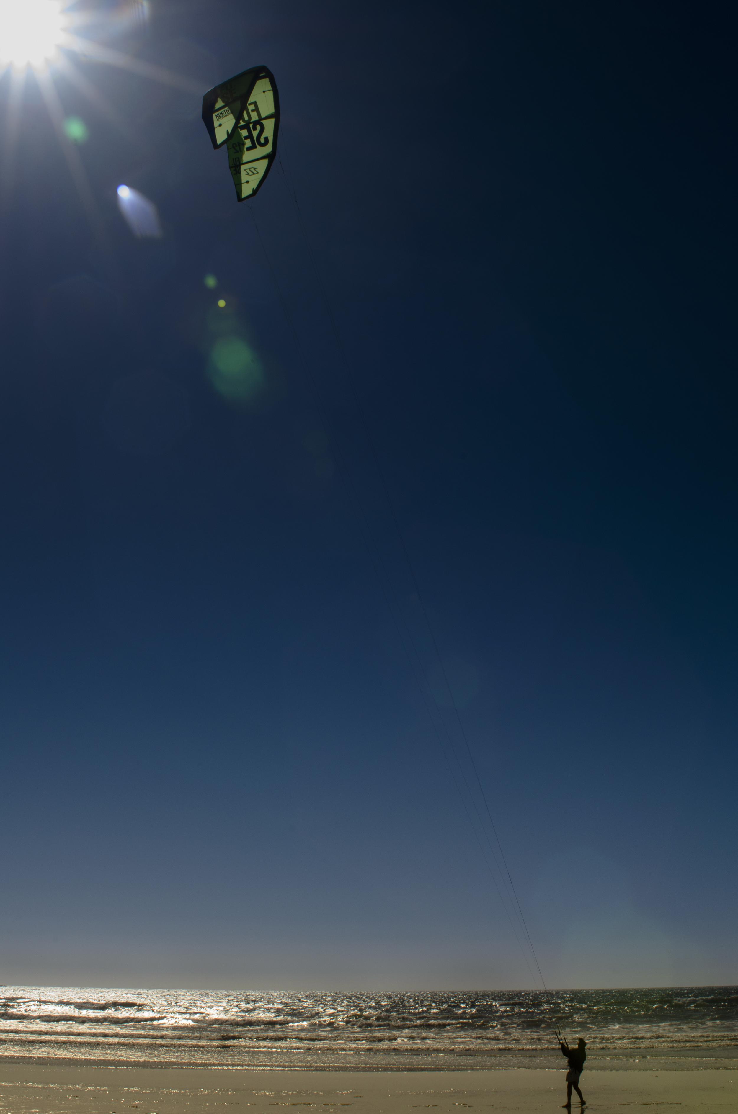 Dillon Beach Kite Flying-1.jpg