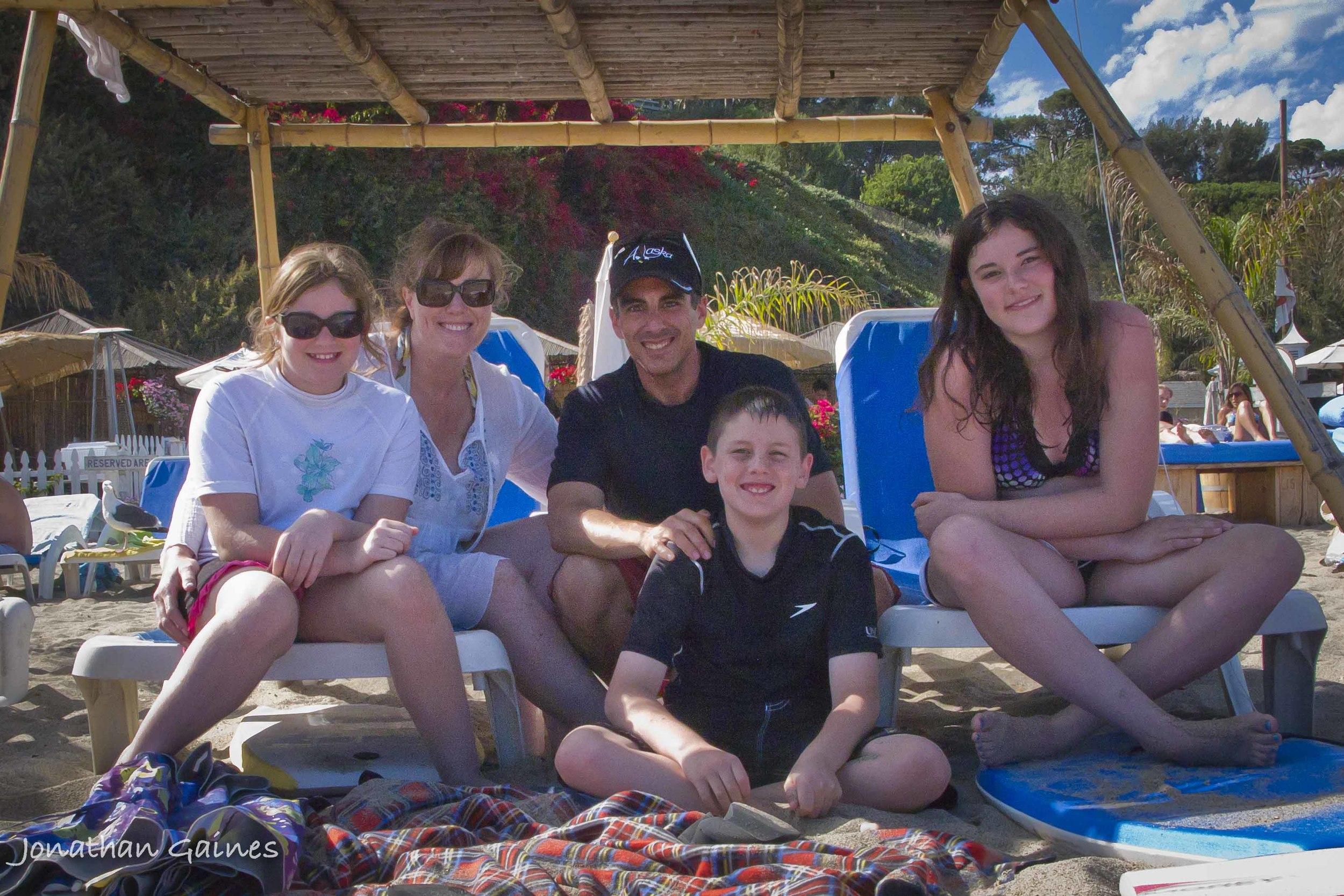 Paradise Cove-20120831133.jpg