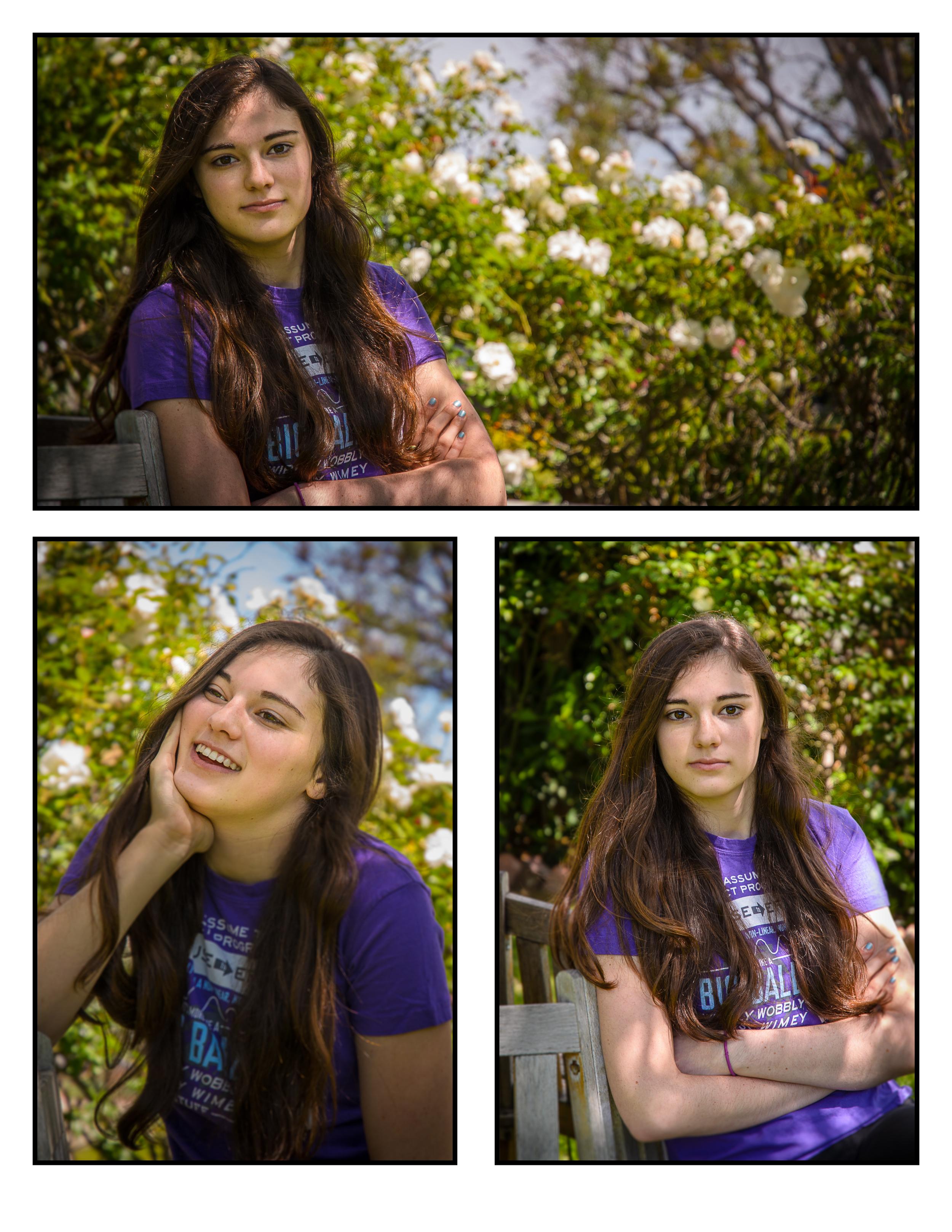 Sarah portrait series.jpg