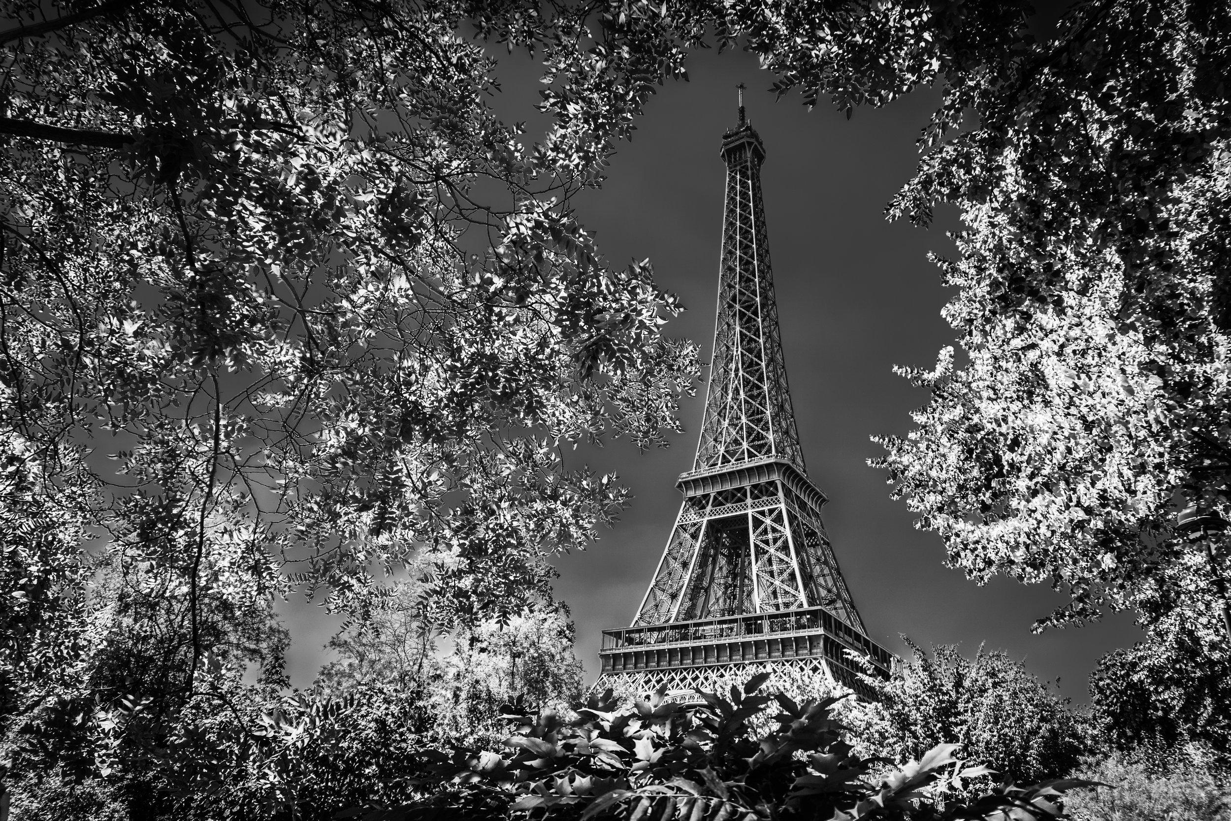 2017-06-18 Paris Eiffel Tower00085.jpg