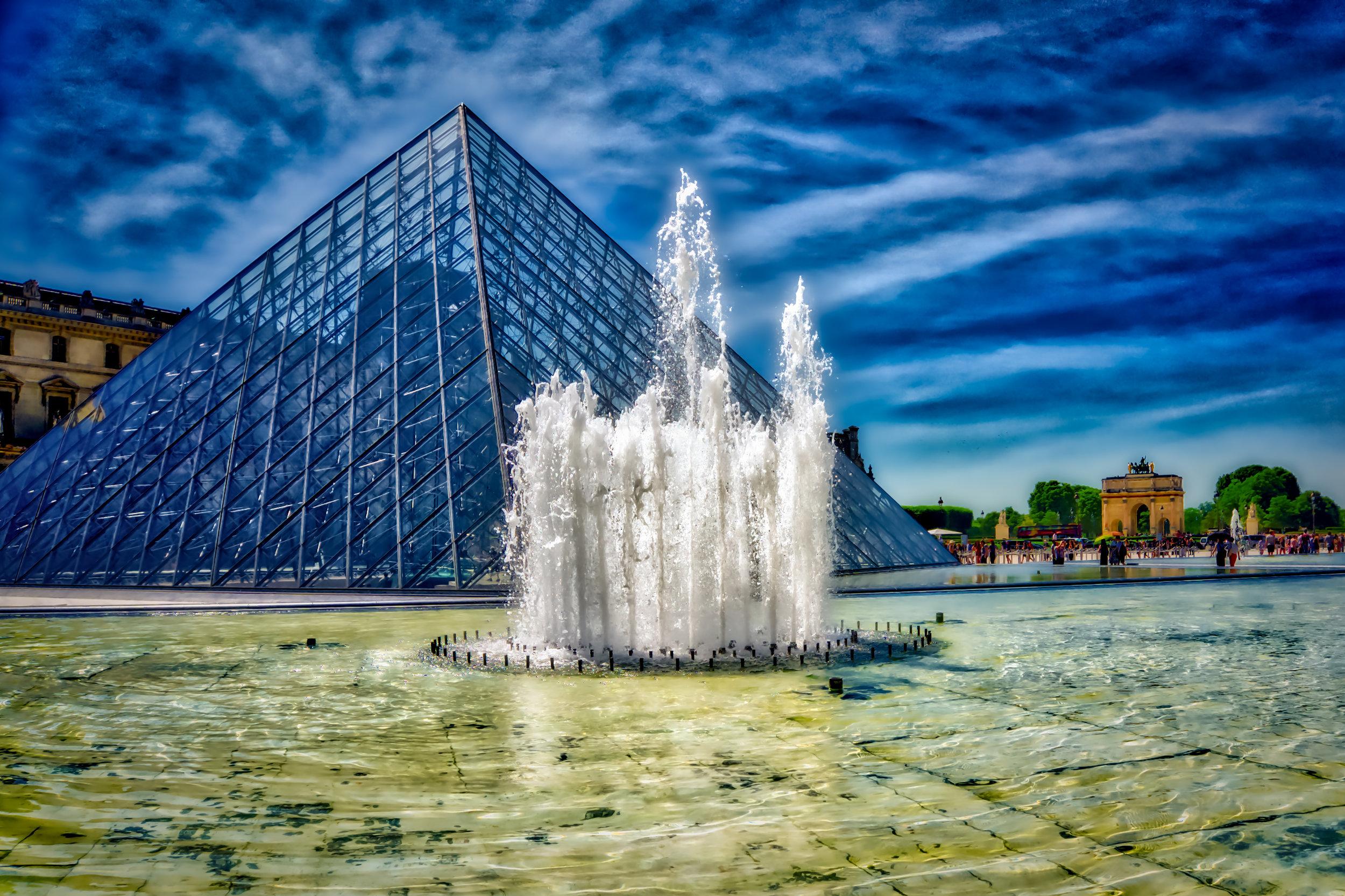 2017-06-19 Paris The Louvre00160.jpg