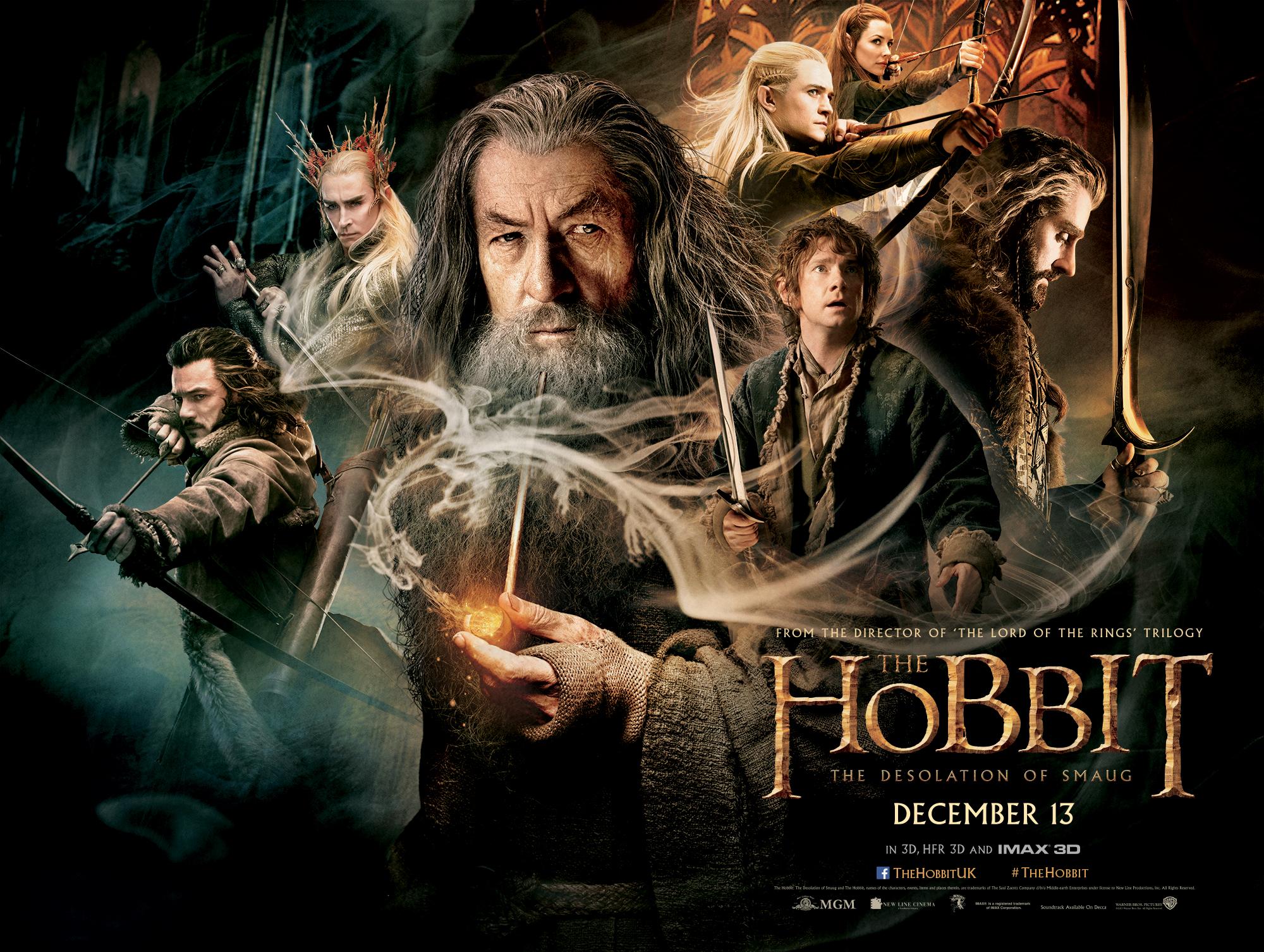 the-hobbit-desolation-of-smaug.jpg