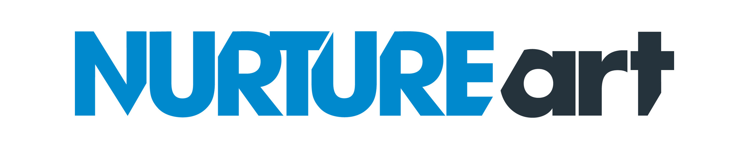 NURTUREart_logo_horiz_RGB.jpg