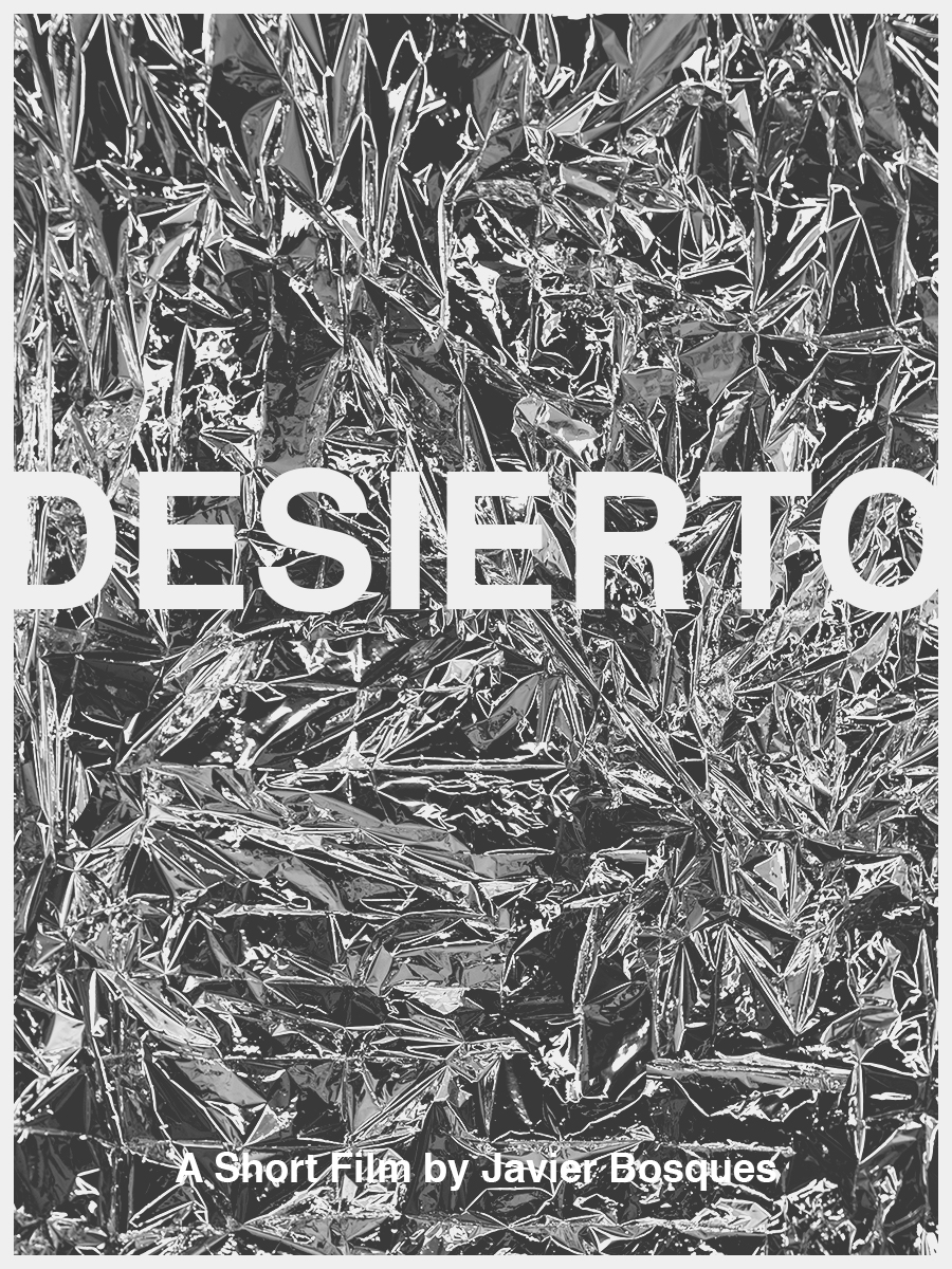 Bosques_Desierto_2015