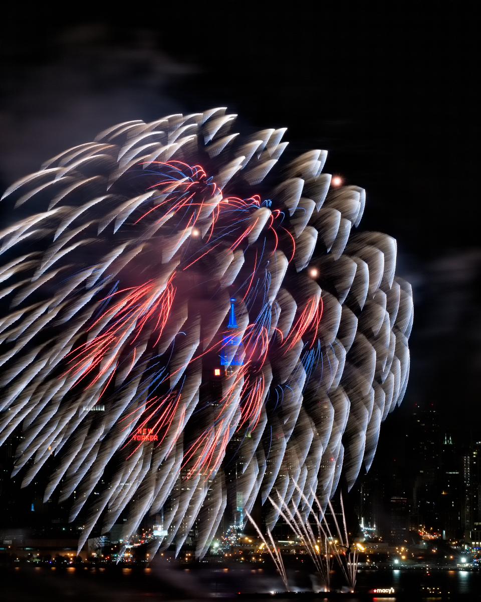 Fireworks_2013-2.jpg