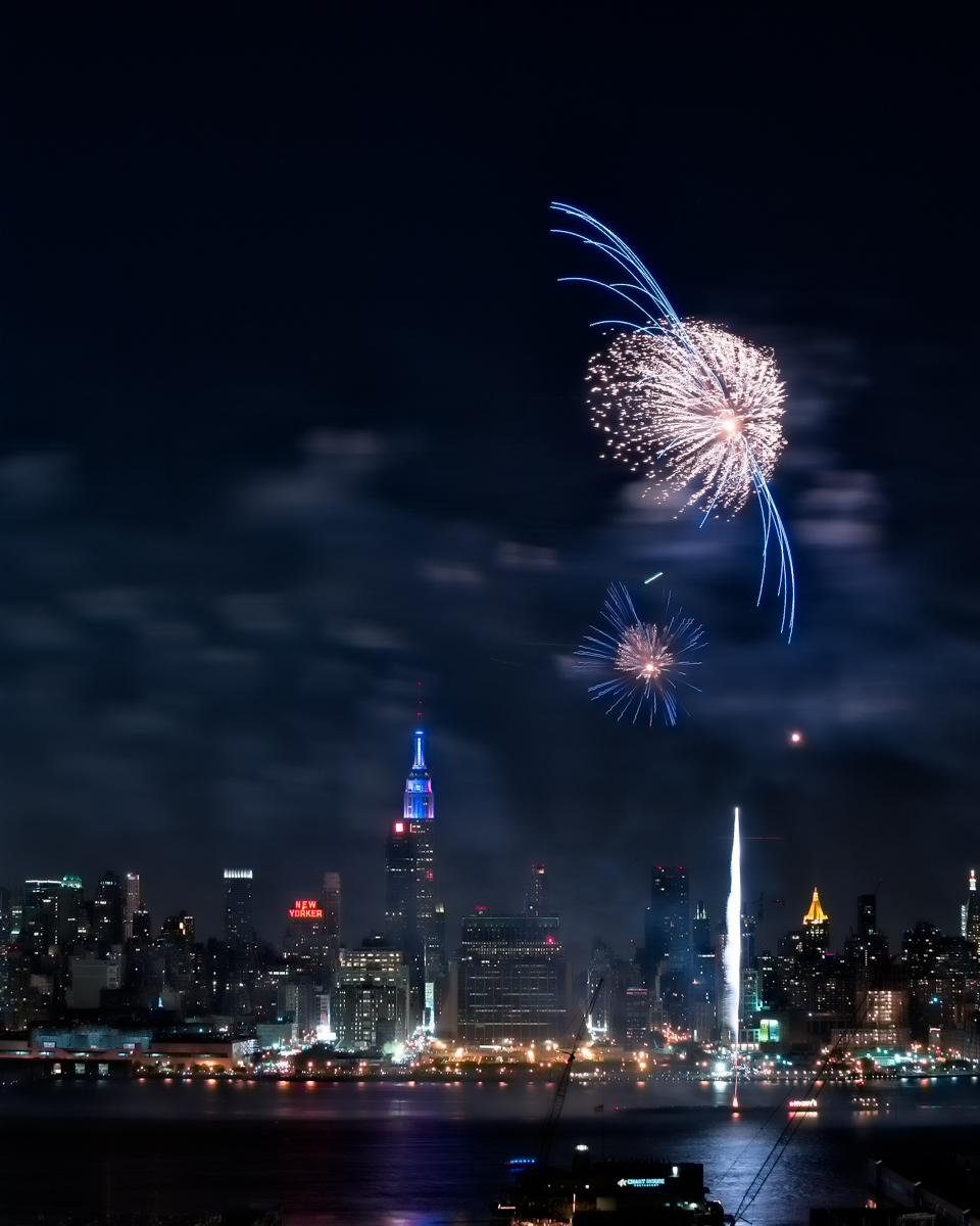 Fireworks_2013-6.jpg