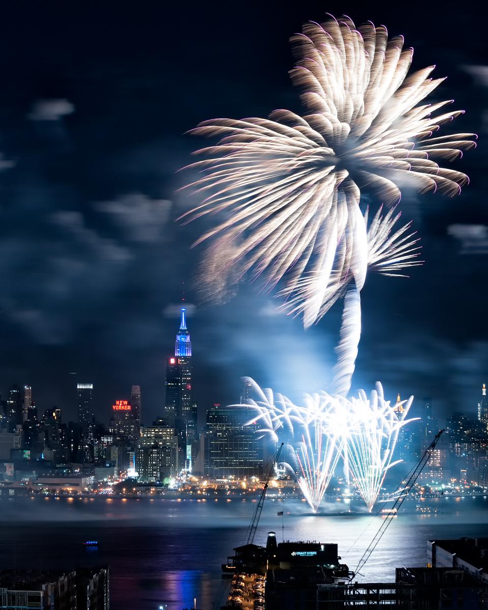 Fireworks_2013-8.jpg