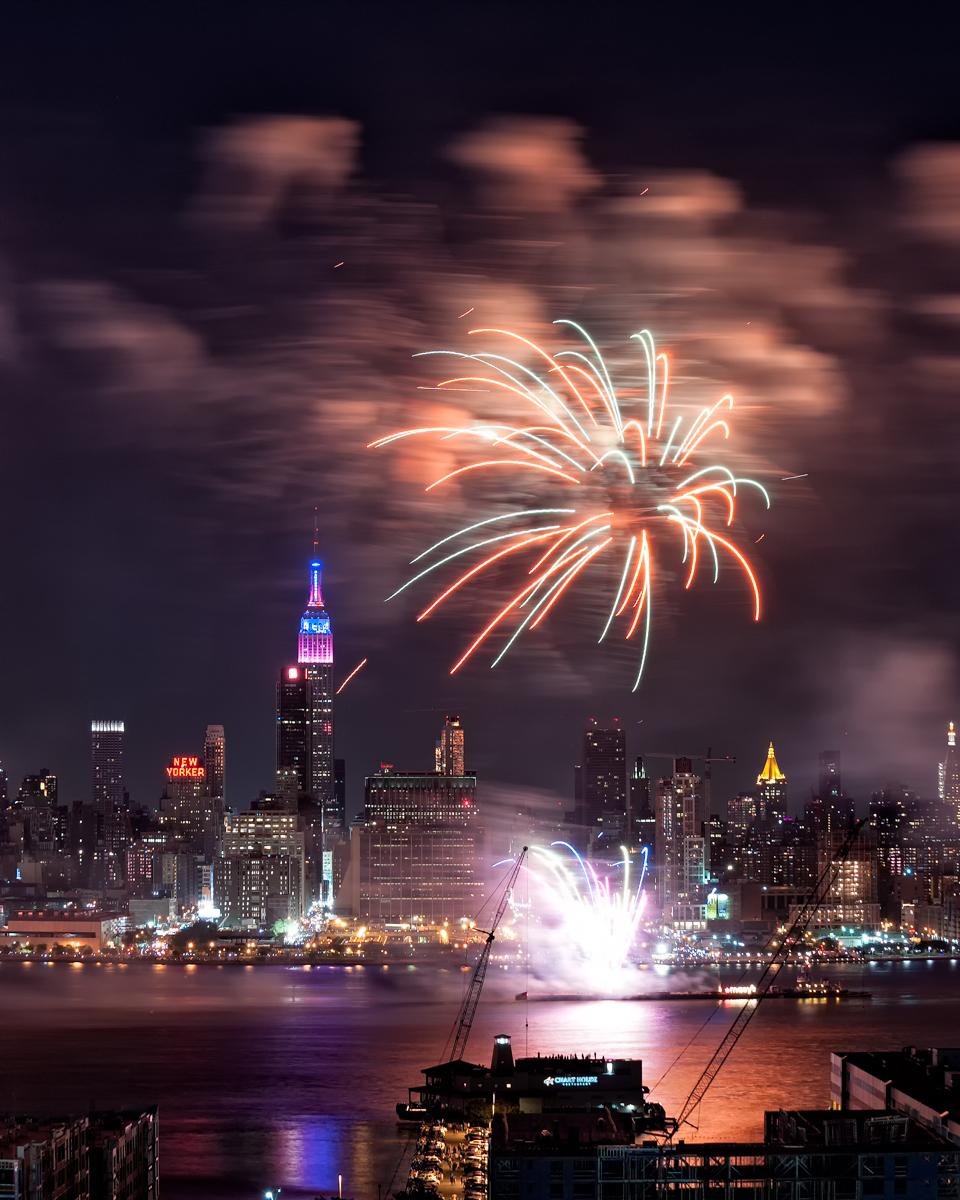 Fireworks_2013-10.jpg