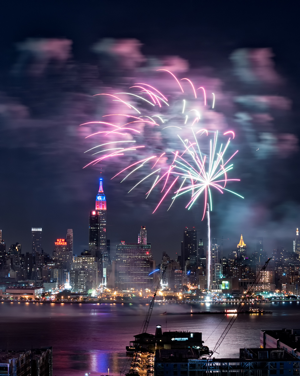 Fireworks_2013-11.jpg