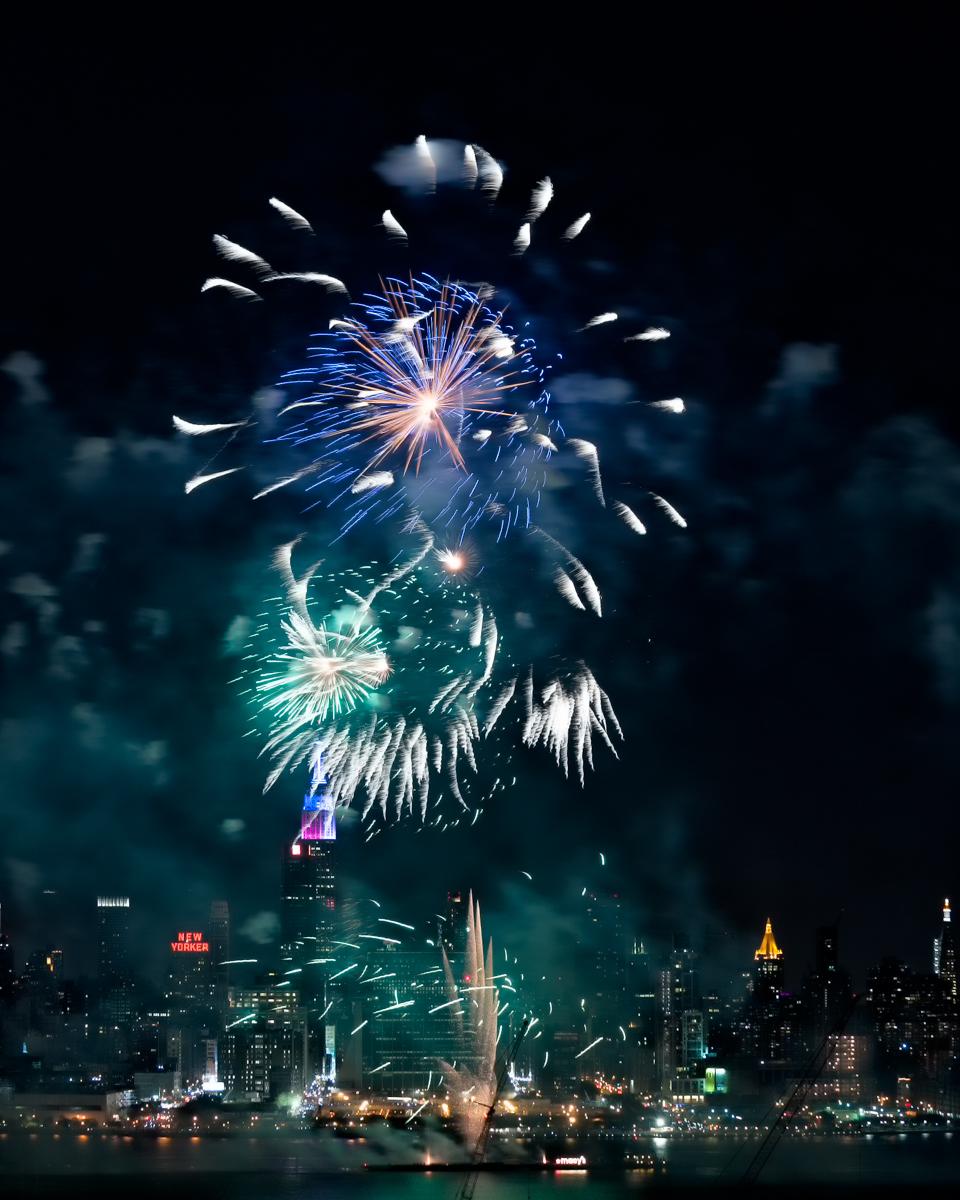 Fireworks_2013-19.jpg