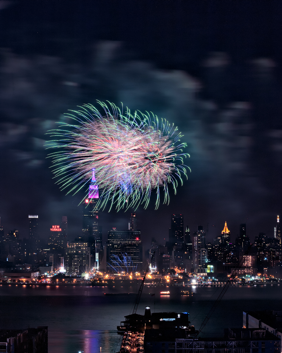 Fireworks_2013-20.jpg