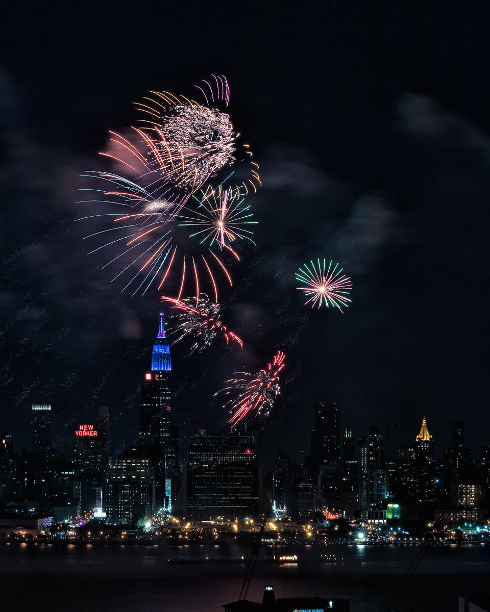 Fireworks_2013-21.jpg