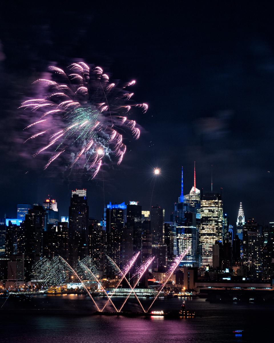 Fireworks_2013-27.jpg