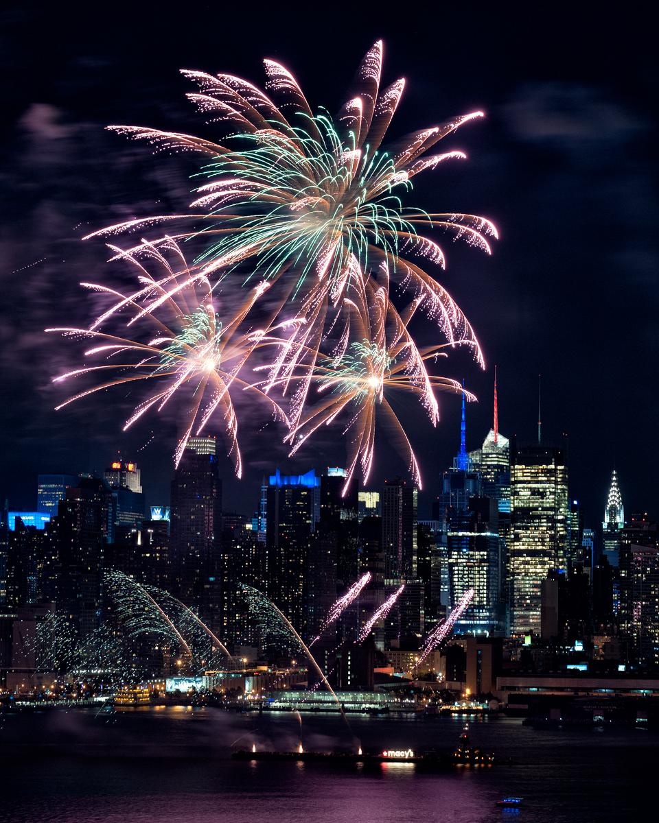 Fireworks_2013-28.jpg