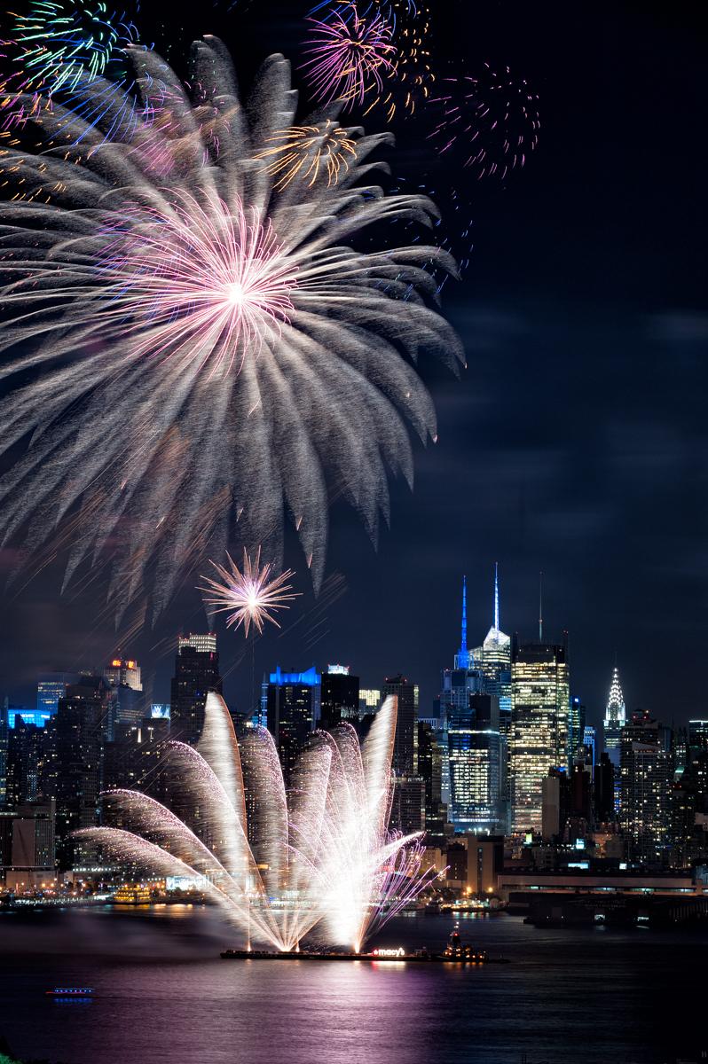 Fireworks_2013-33.jpg