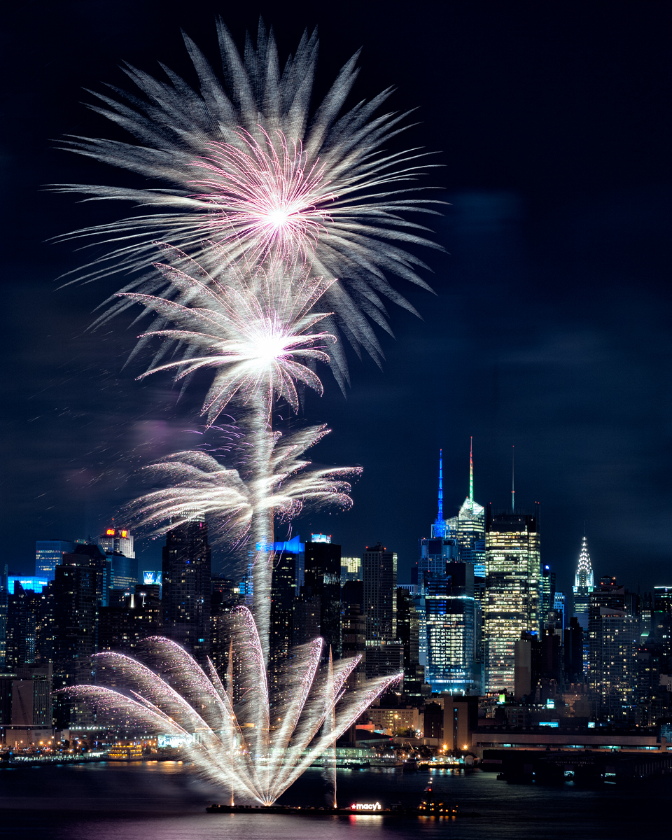 Fireworks_2013-34.jpg
