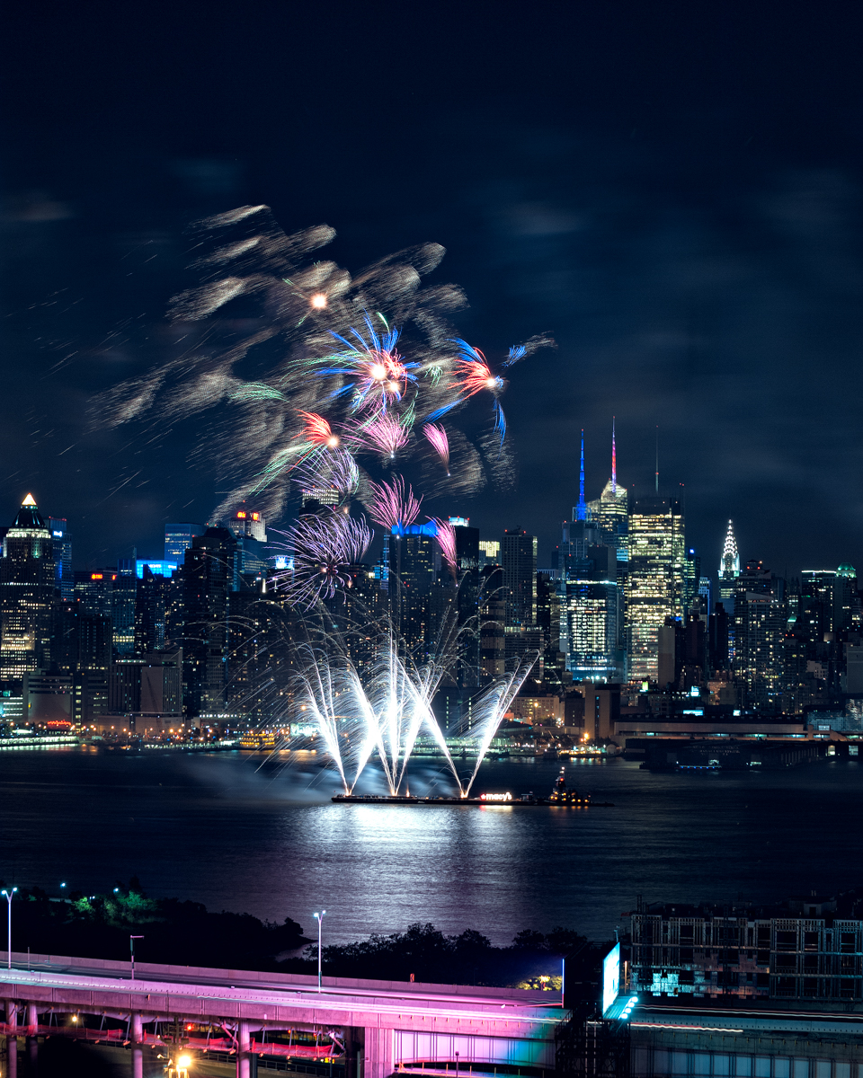 Fireworks_2013-35.jpg
