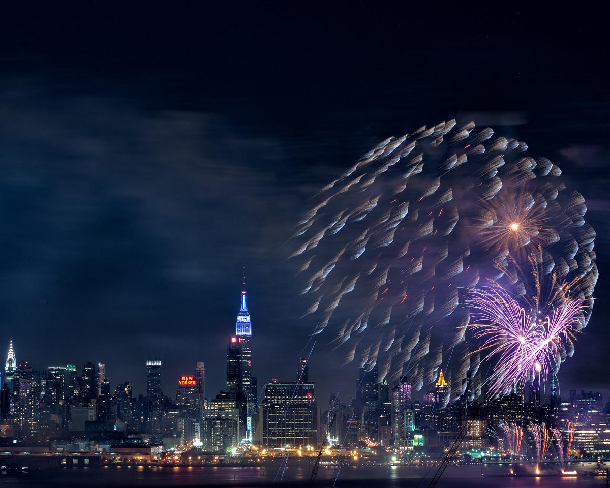 Fireworks_2013-39.jpg