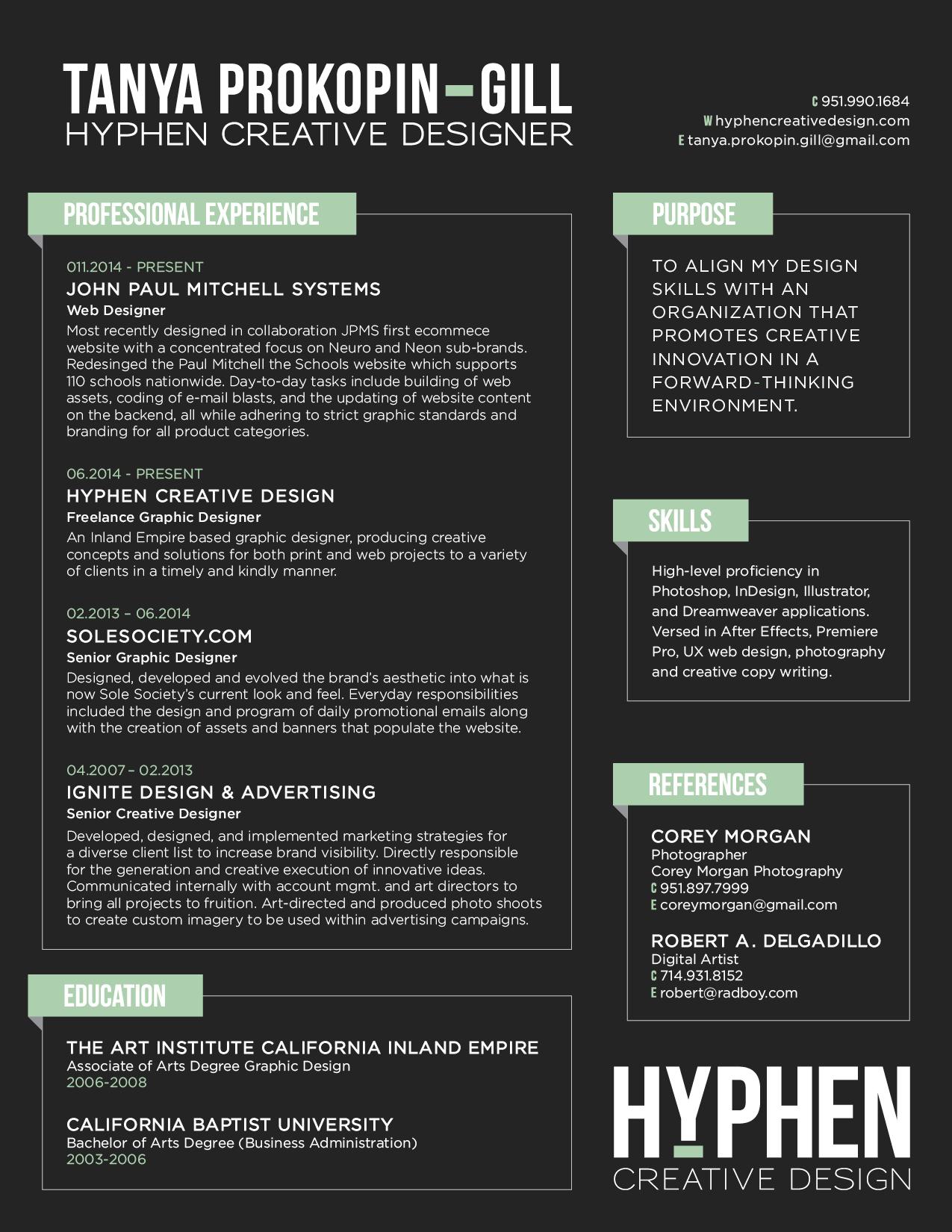HyphenCreativeDesign_Resume_TPG.jpg