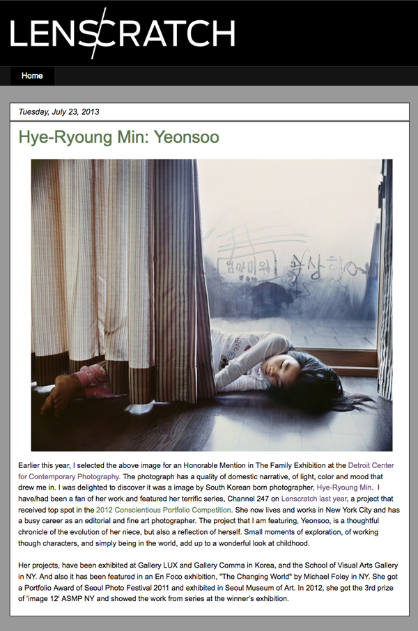 Yeonsoo_Lenscratch_Hye-Ryoung_Min.jpg