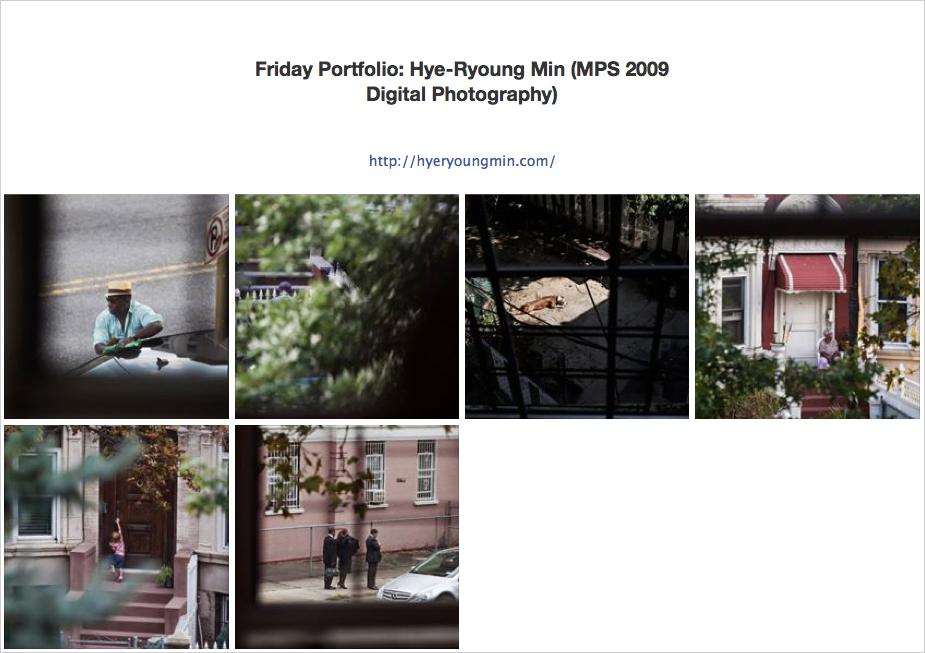 SVA_Friday Portfolio_CH247_Hye-Ryoung_Min.jpg