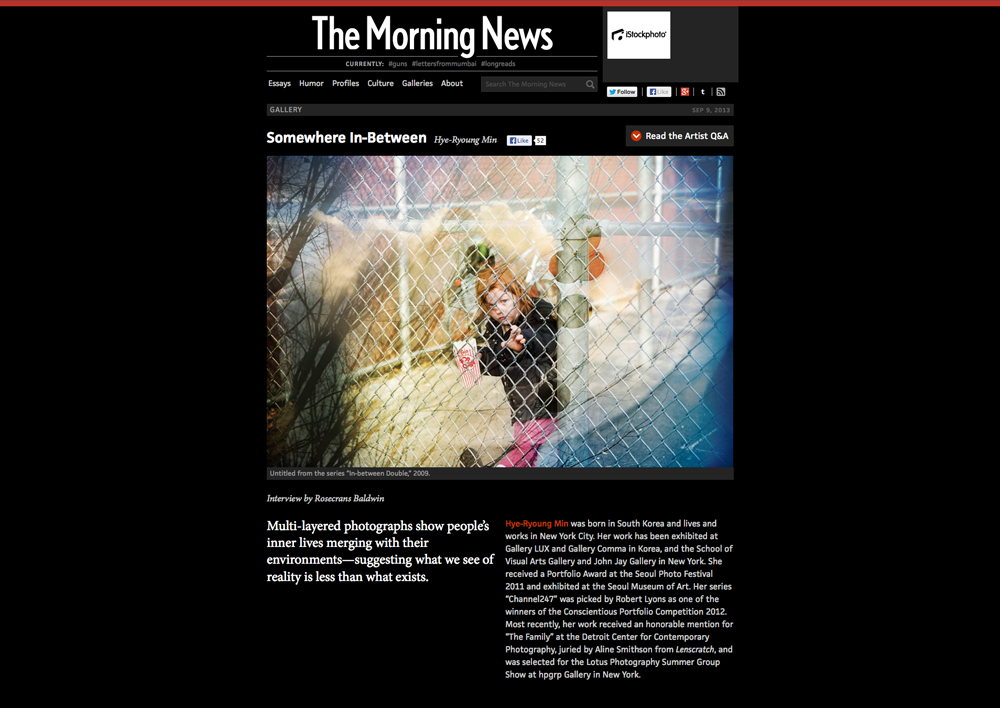 TheMorningNews_In-betweenDouble__Hye-Ryoung_Min.jpg