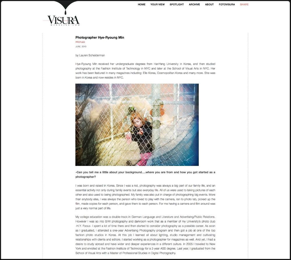 VisuraMagazine_June_2010_Hye-Ryoung_Min.jpg