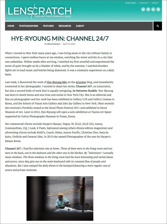 lenscratch_Hye-Ryoung_Min