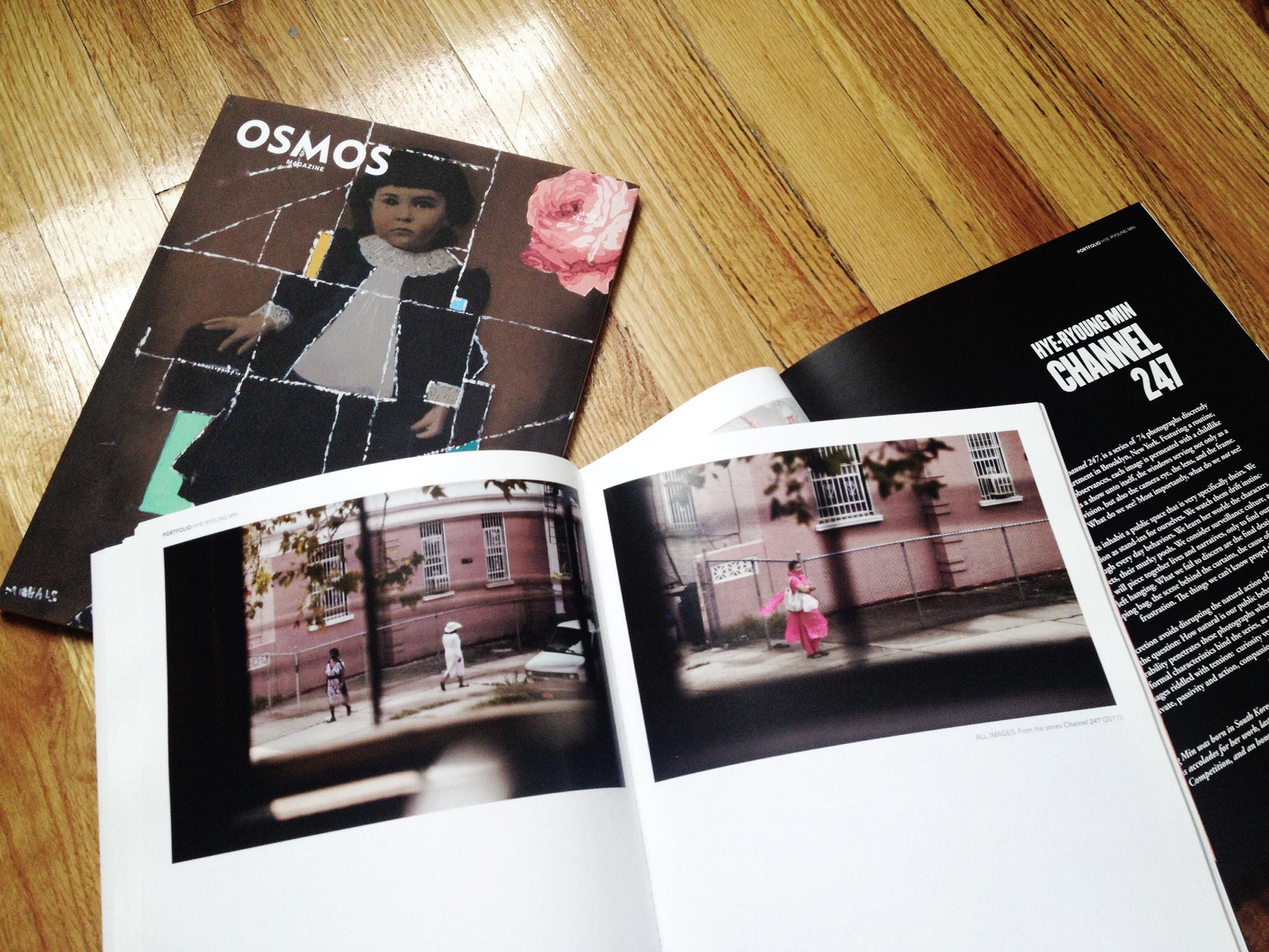 OSMOS_Channel247_Hye-Ryoung_Min.jpg