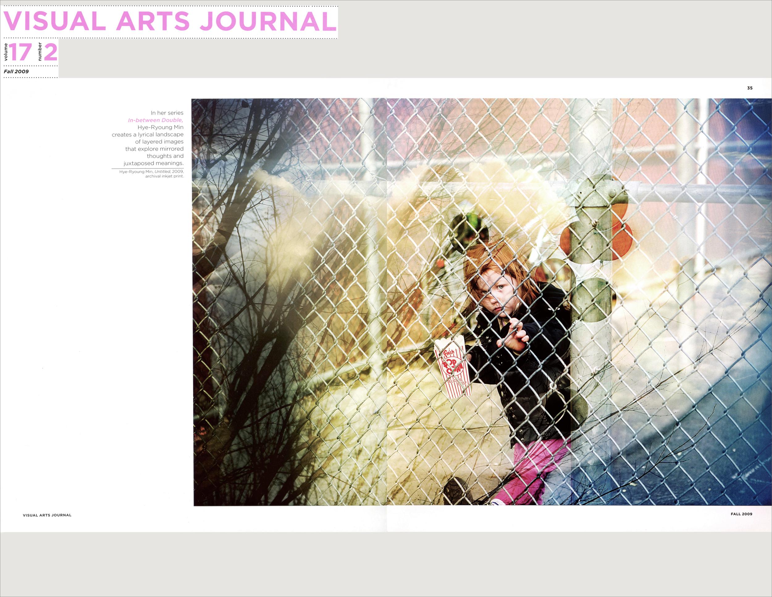 visualartsjournal_Hye-Ryoung_Min