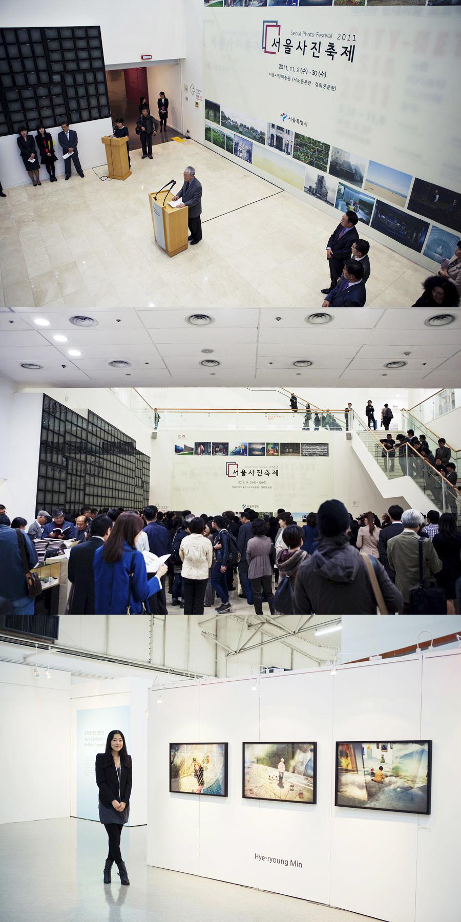 Seoul Photo Festival_Hye-Ryoung_Min