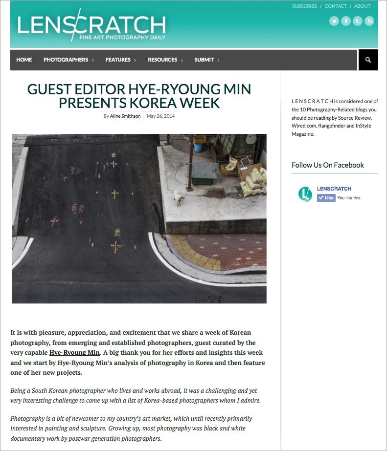 Lenscratch_Koreaweek.png