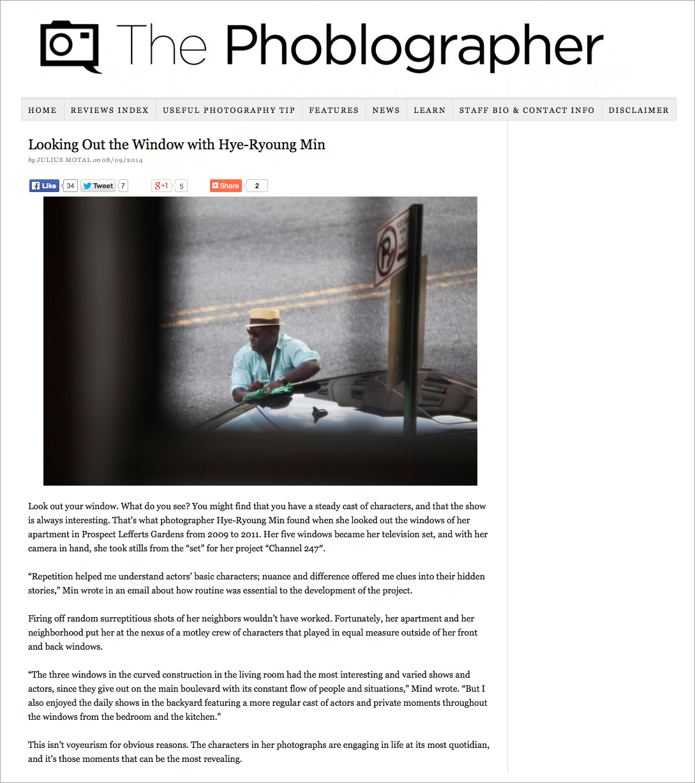 ThePhotoblographer.jpg