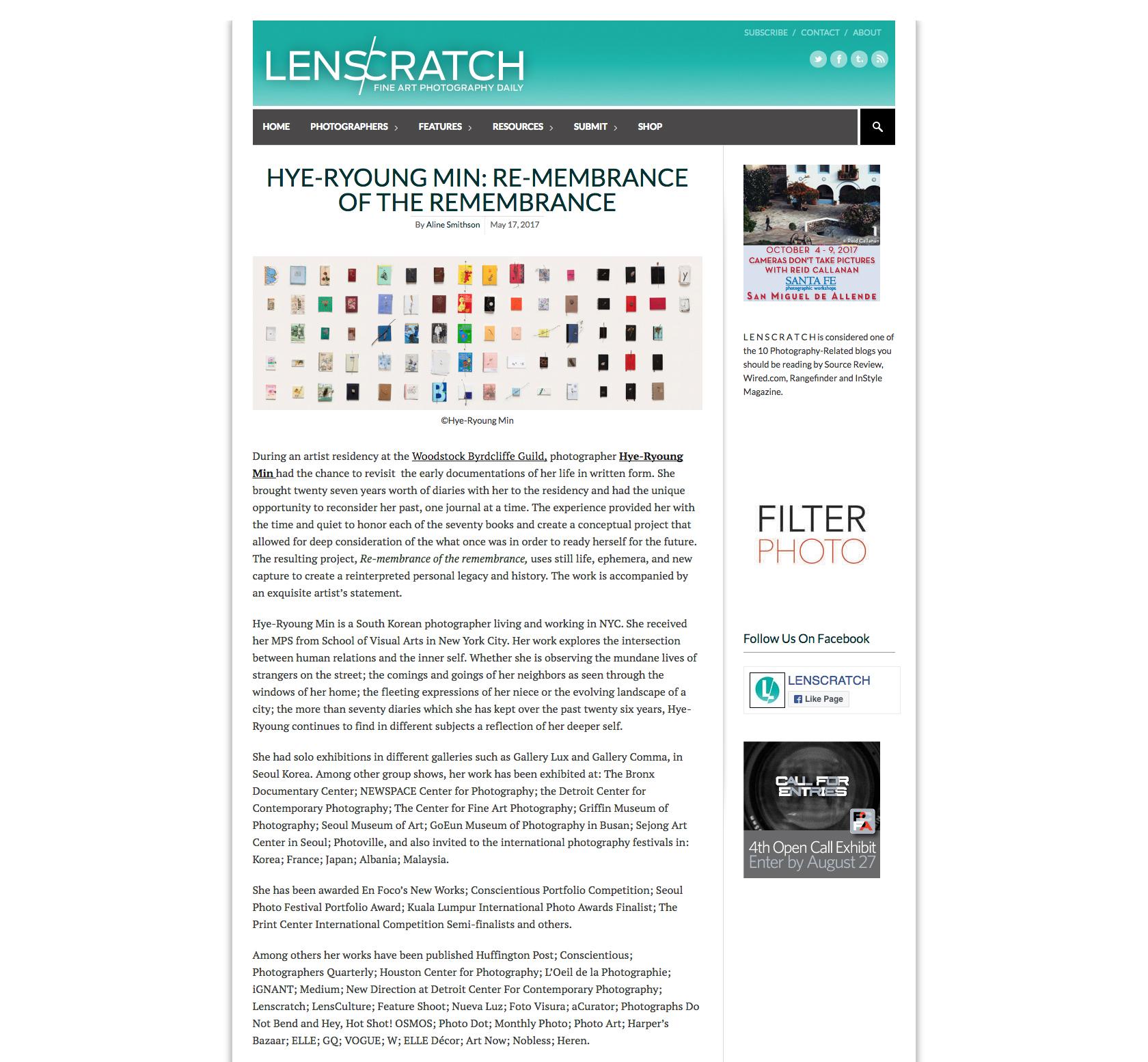 Lenscratch_RR_1.jpg
