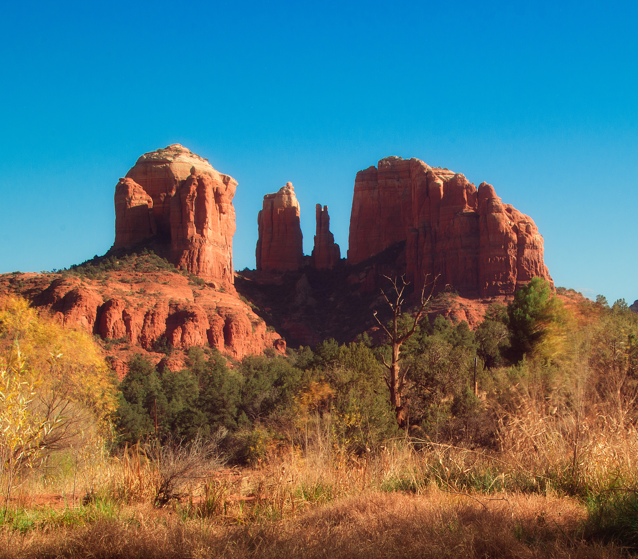 Cathedral Rock close.jpg