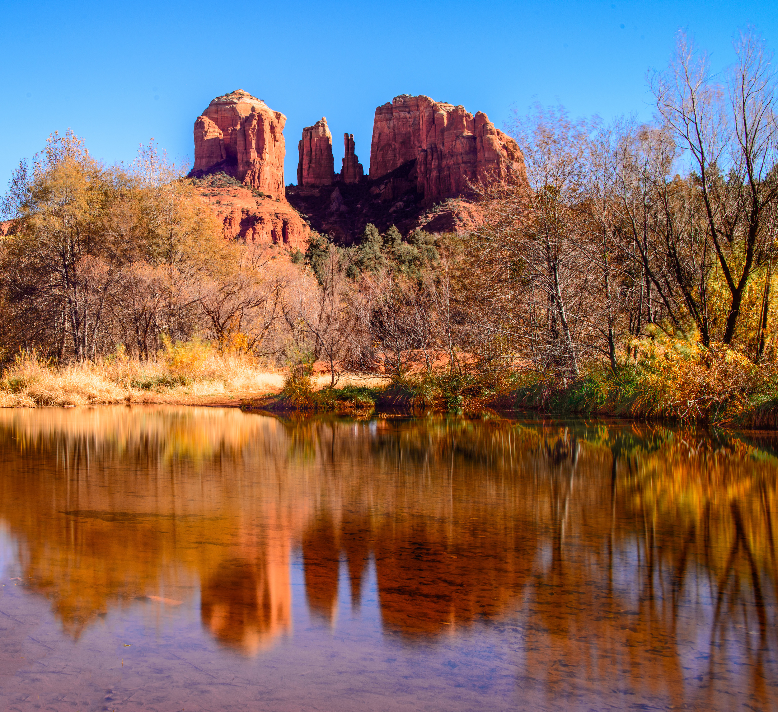 Cathedral Rock reflection.jpg