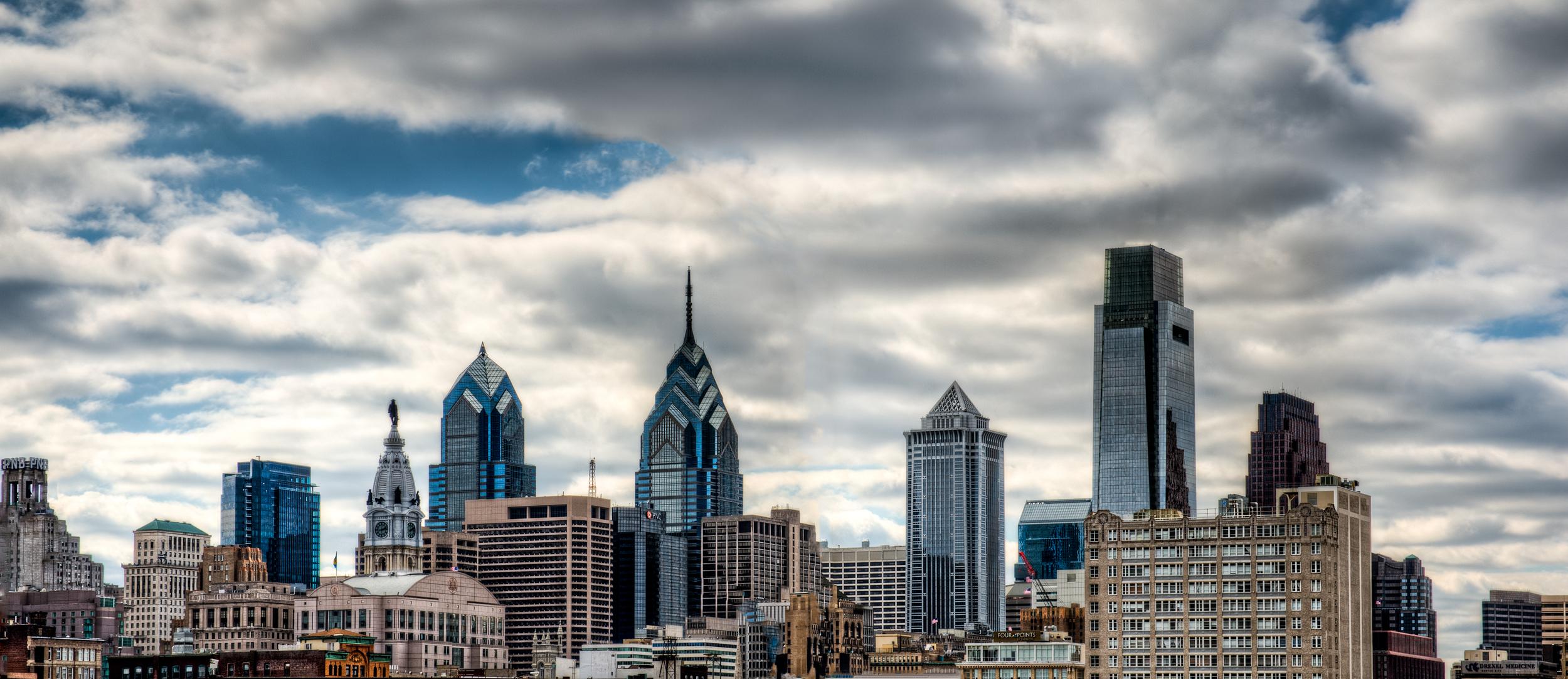 Philadelphia skyline from the East (1 of 1).jpg