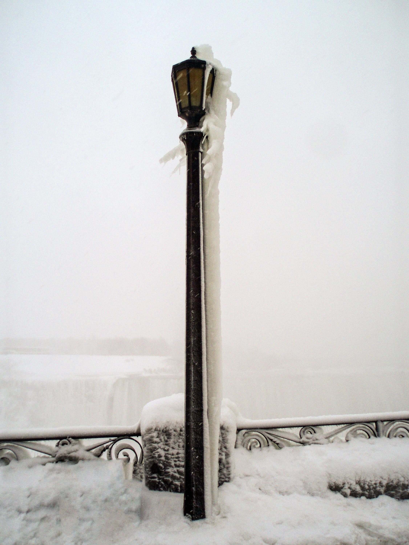 Lamp post (1 of 1).jpg