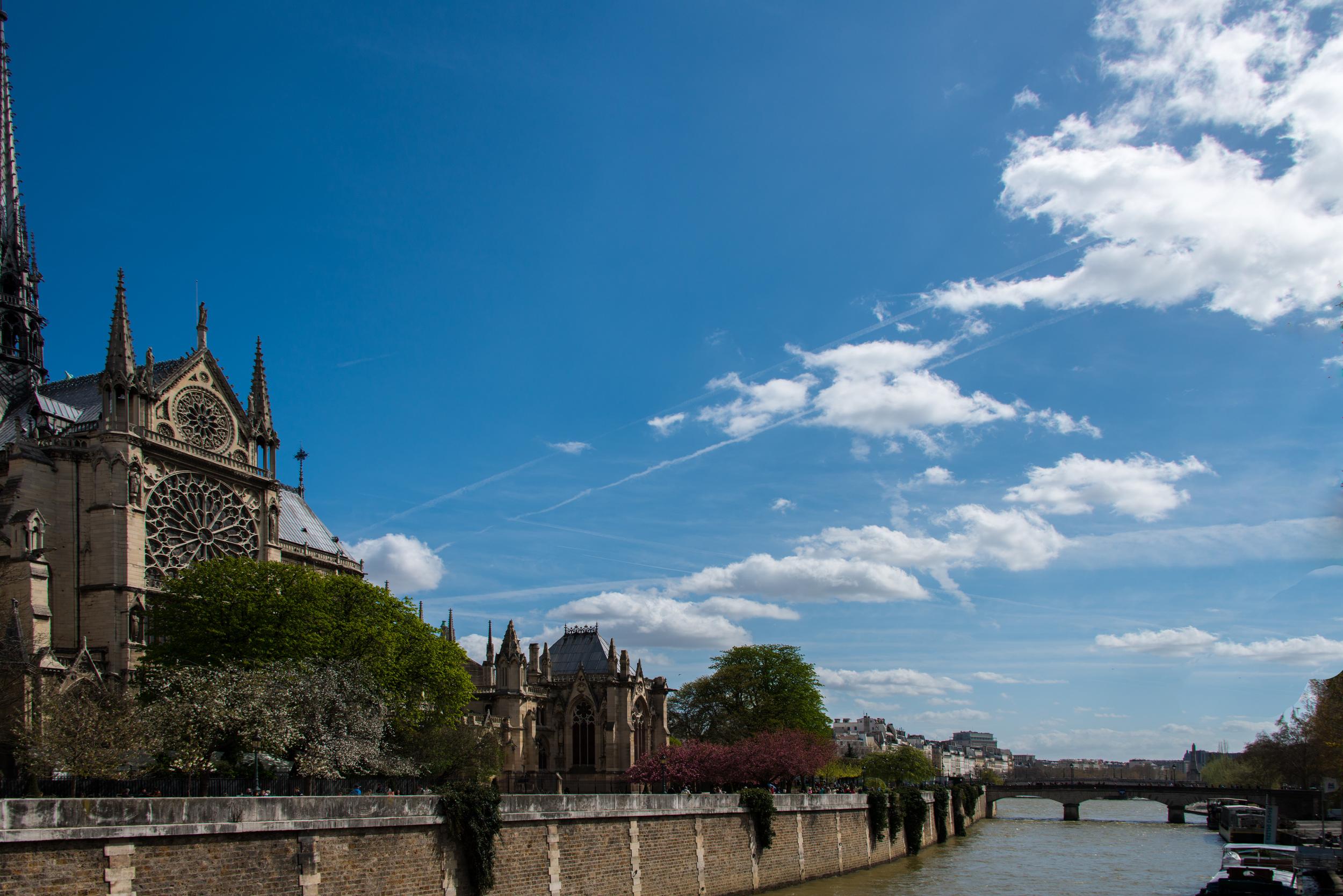 Notre Dame (2 of 11).jpg