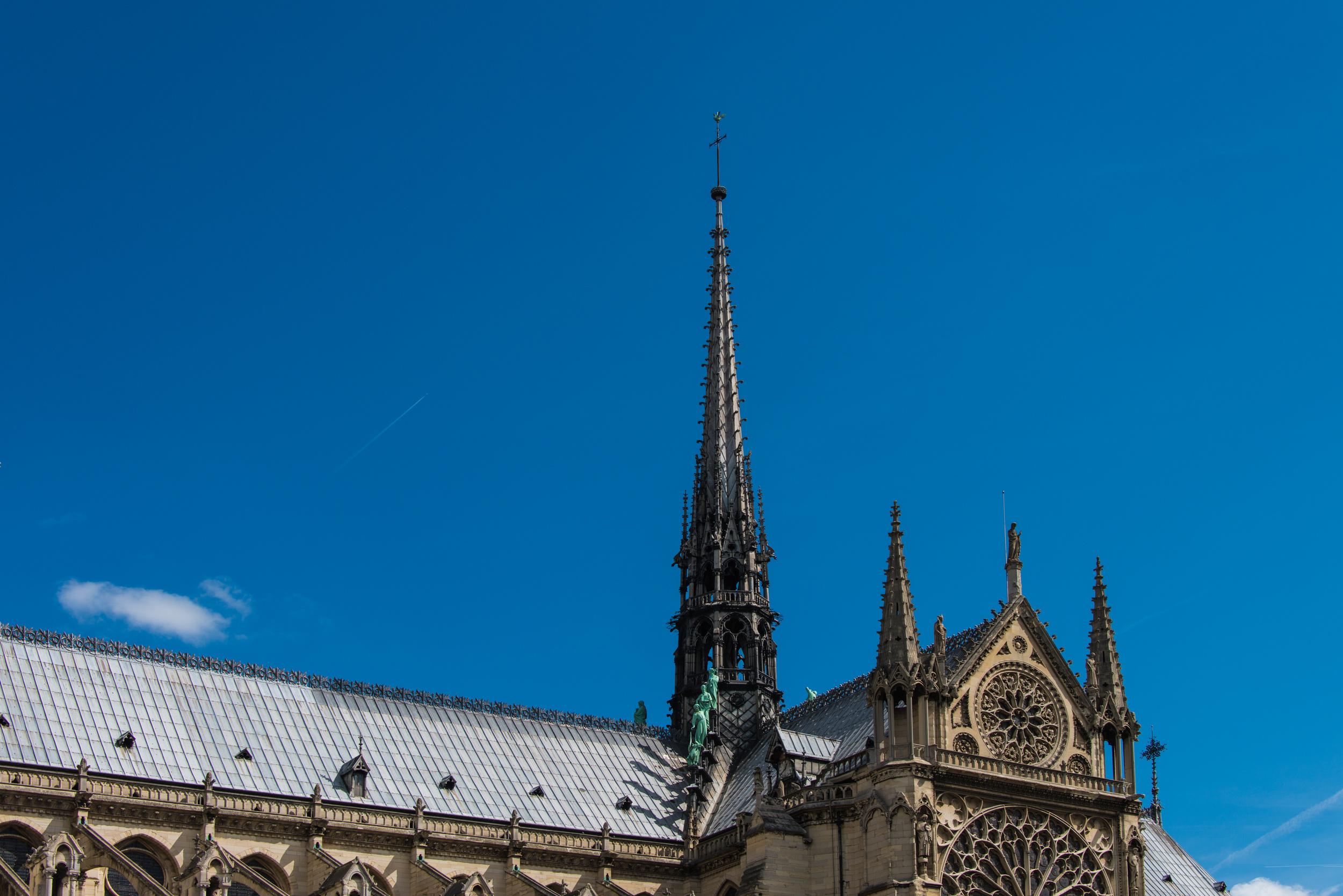 Notre Dame (3 of 11).jpg