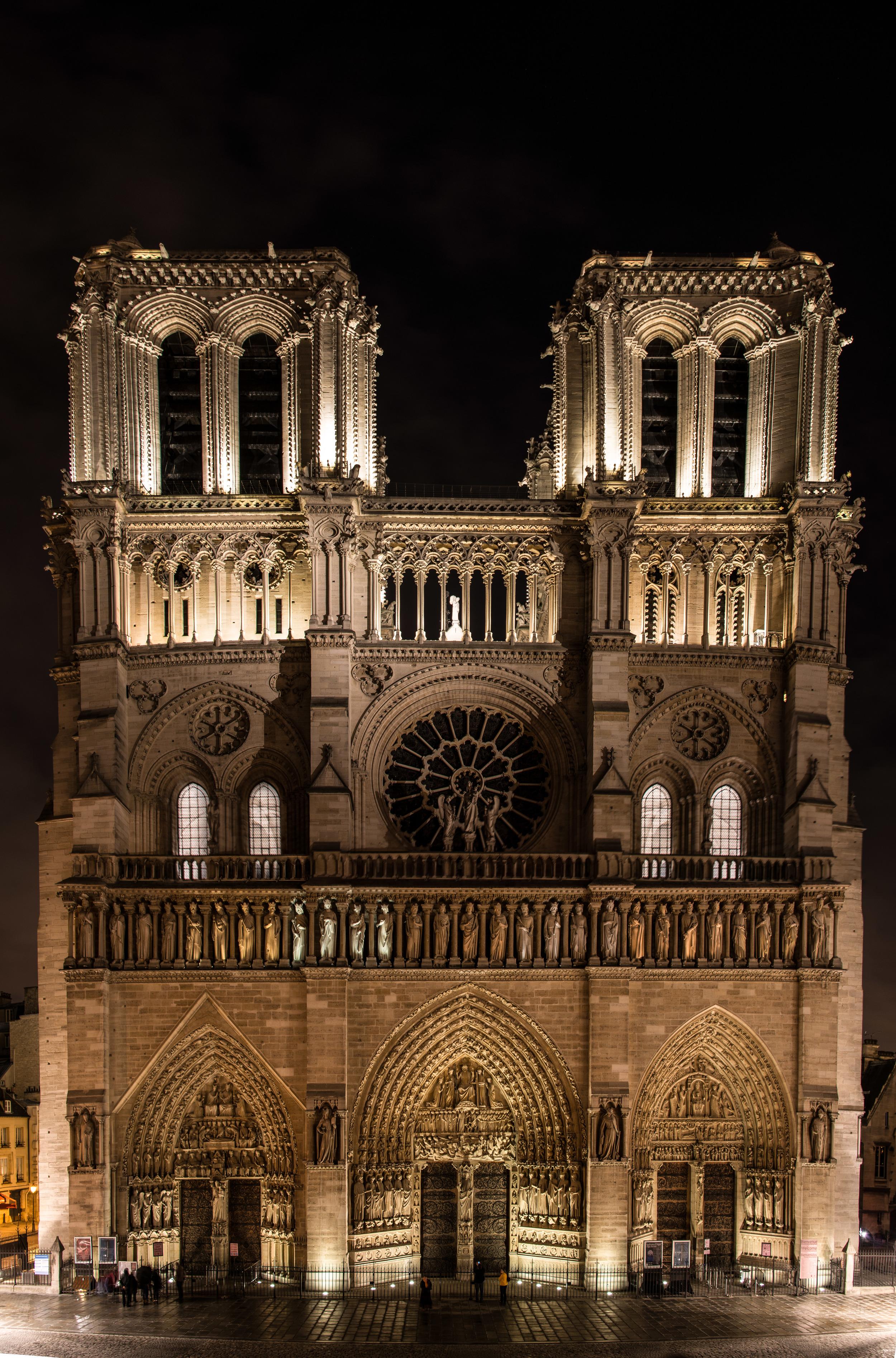 Notre Dame (11 of 11).jpg