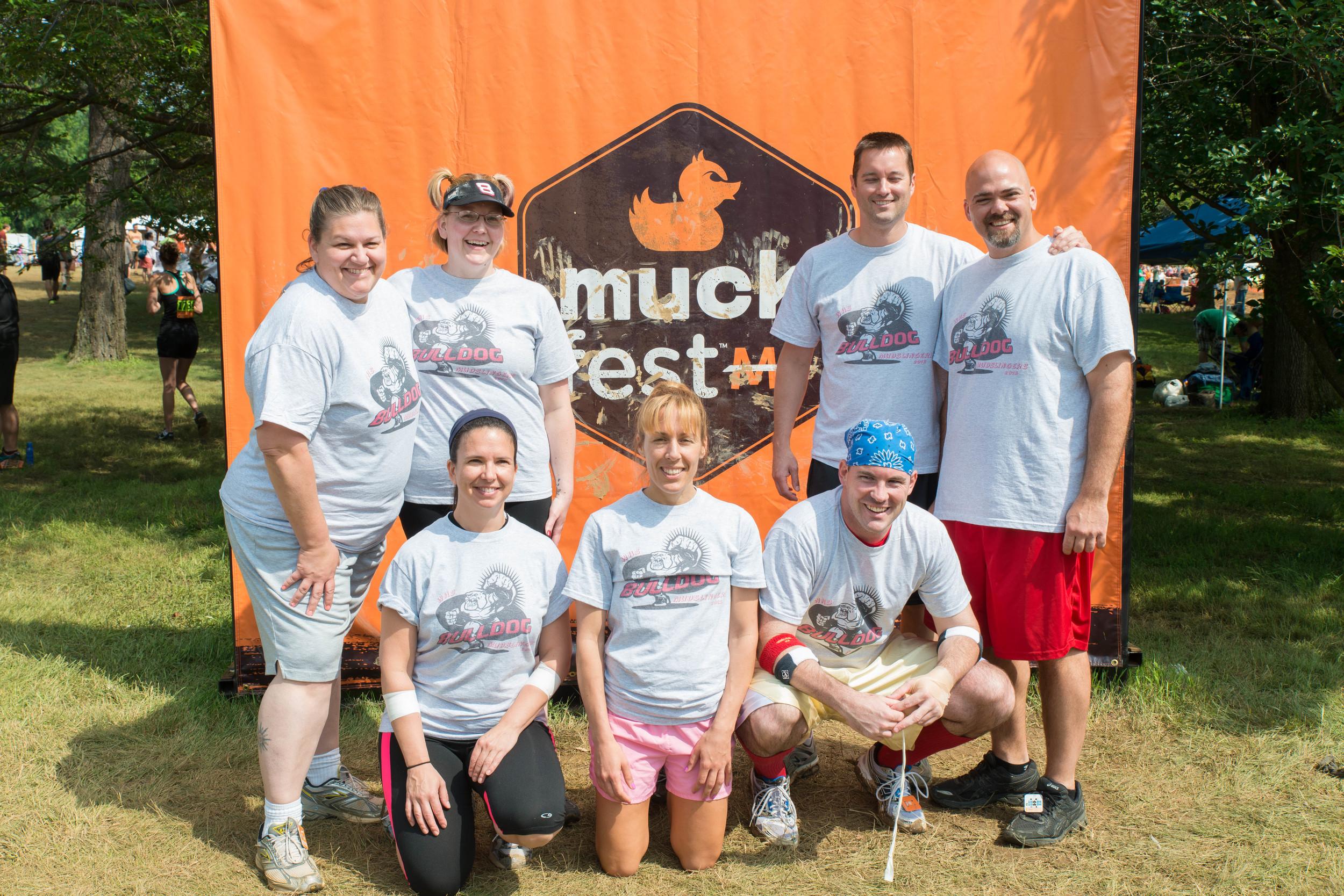People at Muckfest (10 of 19).jpg