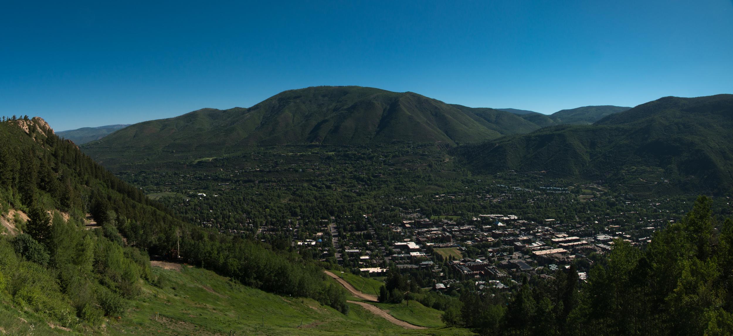 Aspen Colorado (1 of 1).jpg